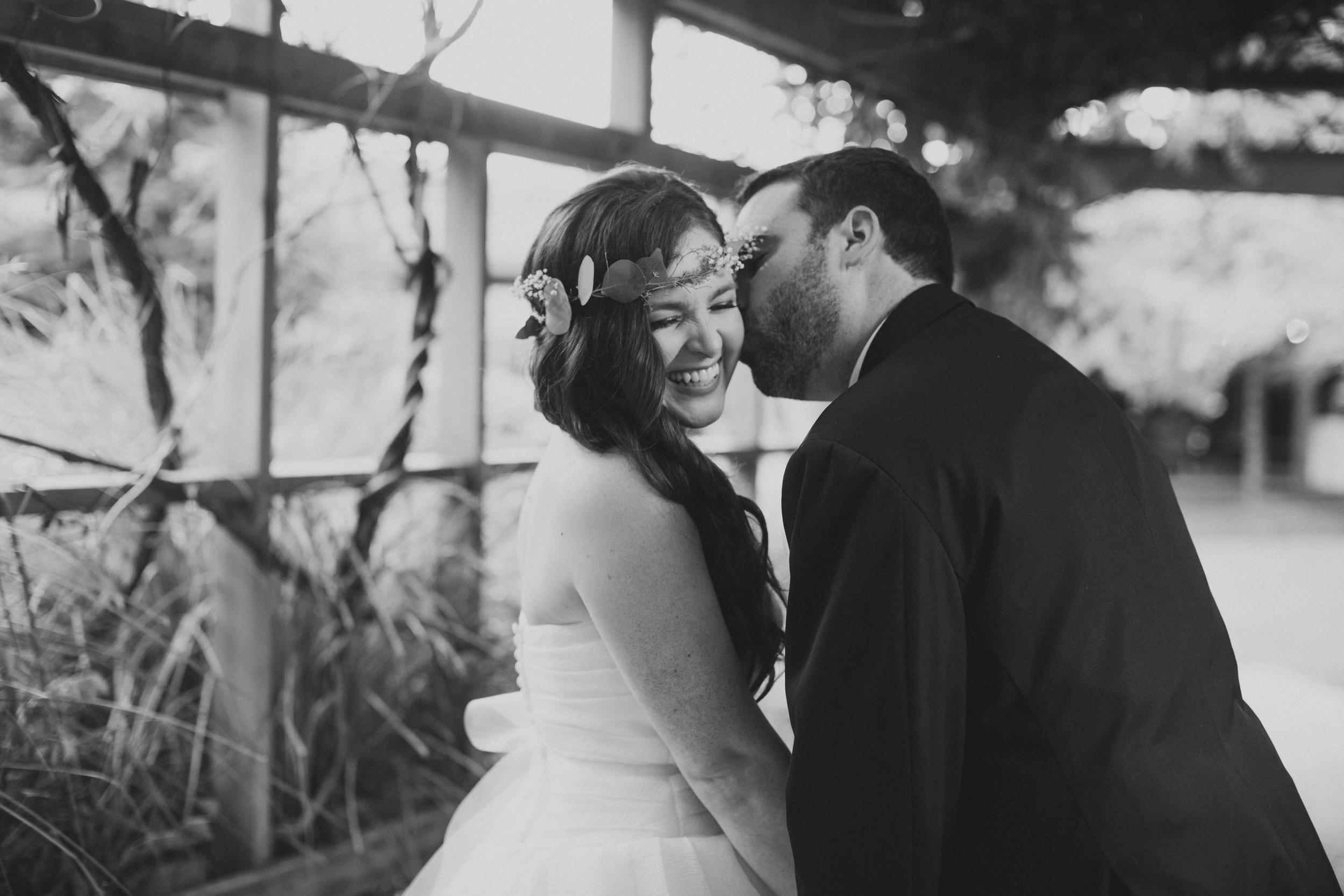 Philadelphia Scranton PA Wedding Photographers_JDP-100.jpg