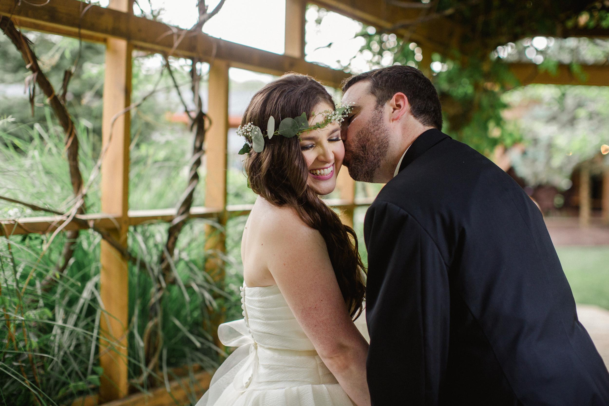 Philadelphia Scranton PA Wedding Photographers_JDP-99.jpg