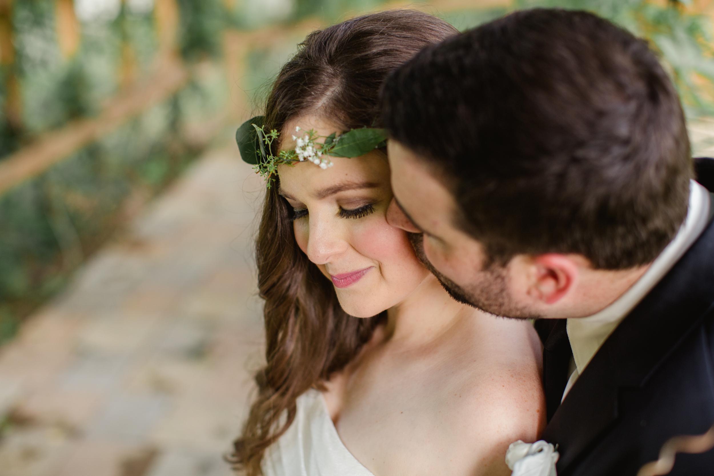 Philadelphia Scranton PA Wedding Photographers_JDP-105.jpg