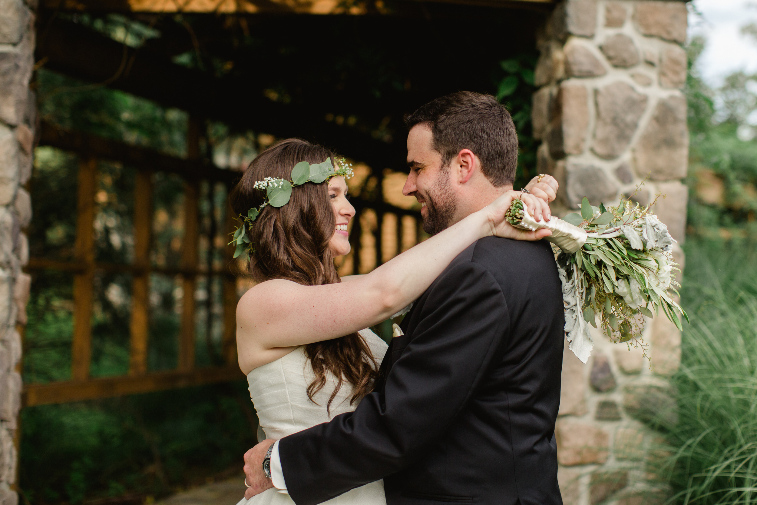 Philadelphia Scranton PA Wedding Photographers_JDP-109.jpg