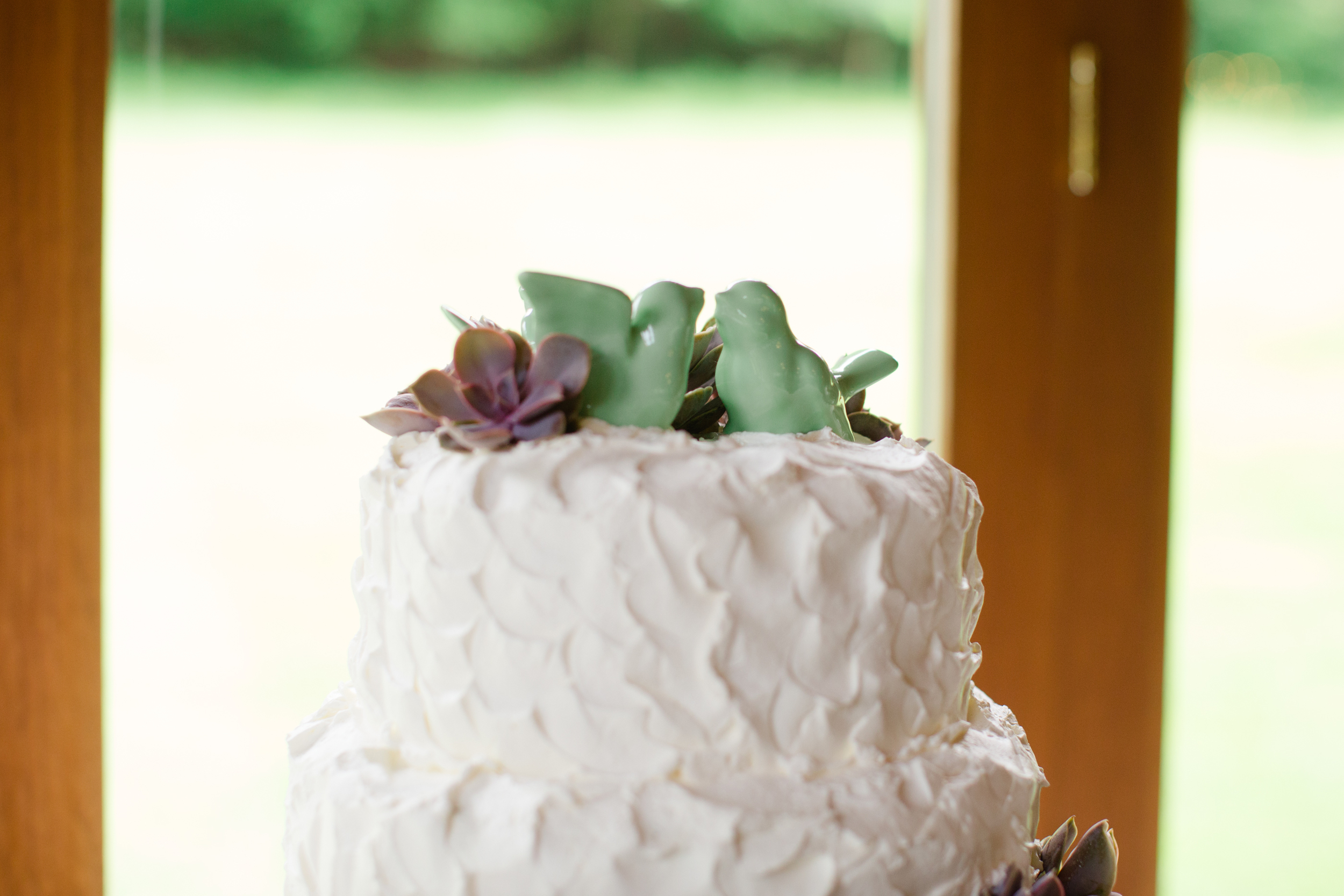 Philadelphia Scranton PA Wedding Photographers_JDP-36.jpg