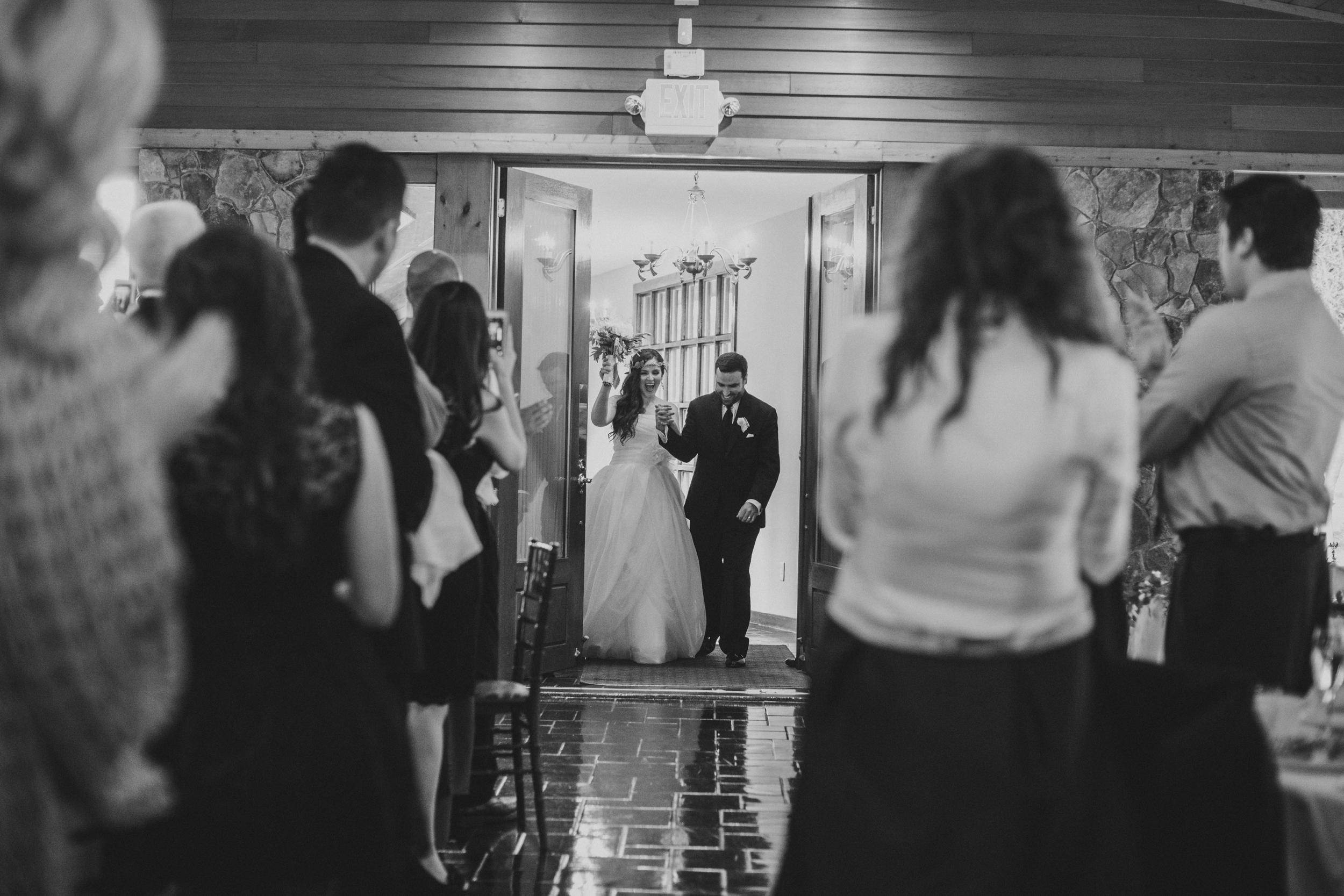 Philadelphia Scranton PA Wedding Photographers_JDP-112.jpg