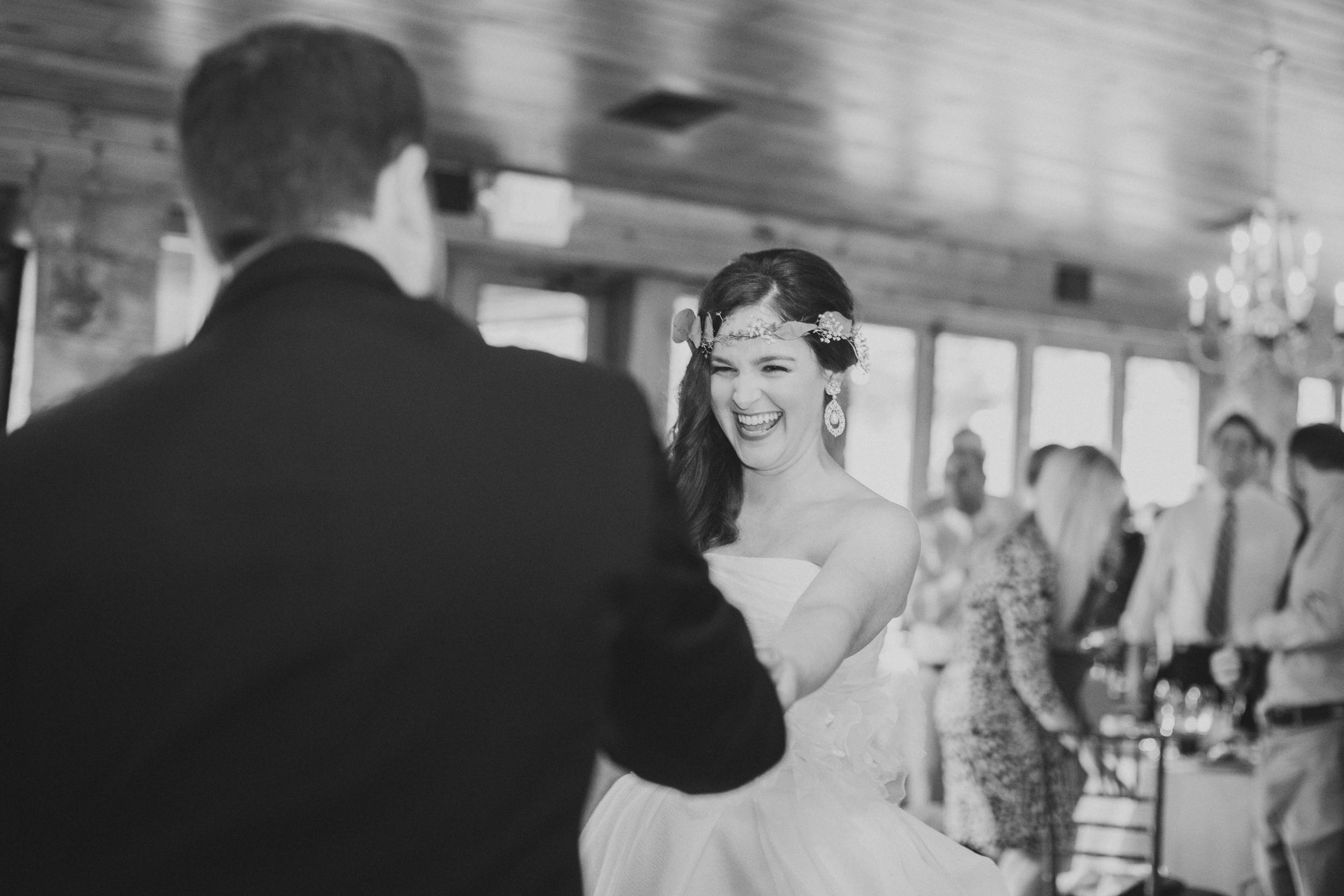 Philadelphia Scranton PA Wedding Photographers_JDP-114.jpg