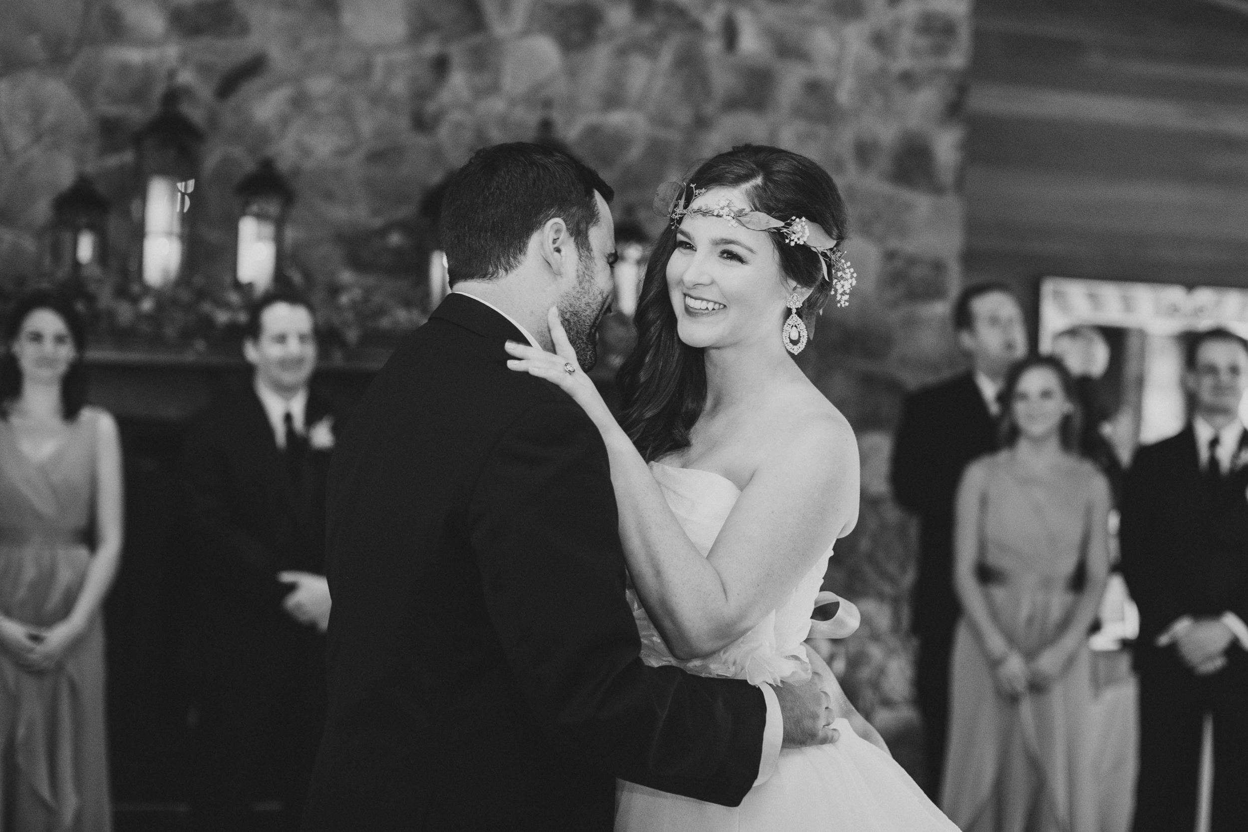 Philadelphia Scranton PA Wedding Photographers_JDP-115.jpg