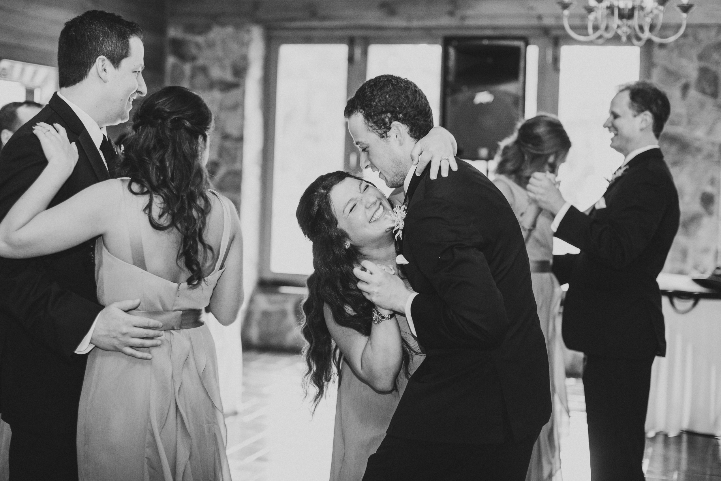 Philadelphia Scranton PA Wedding Photographers_JDP-118.jpg