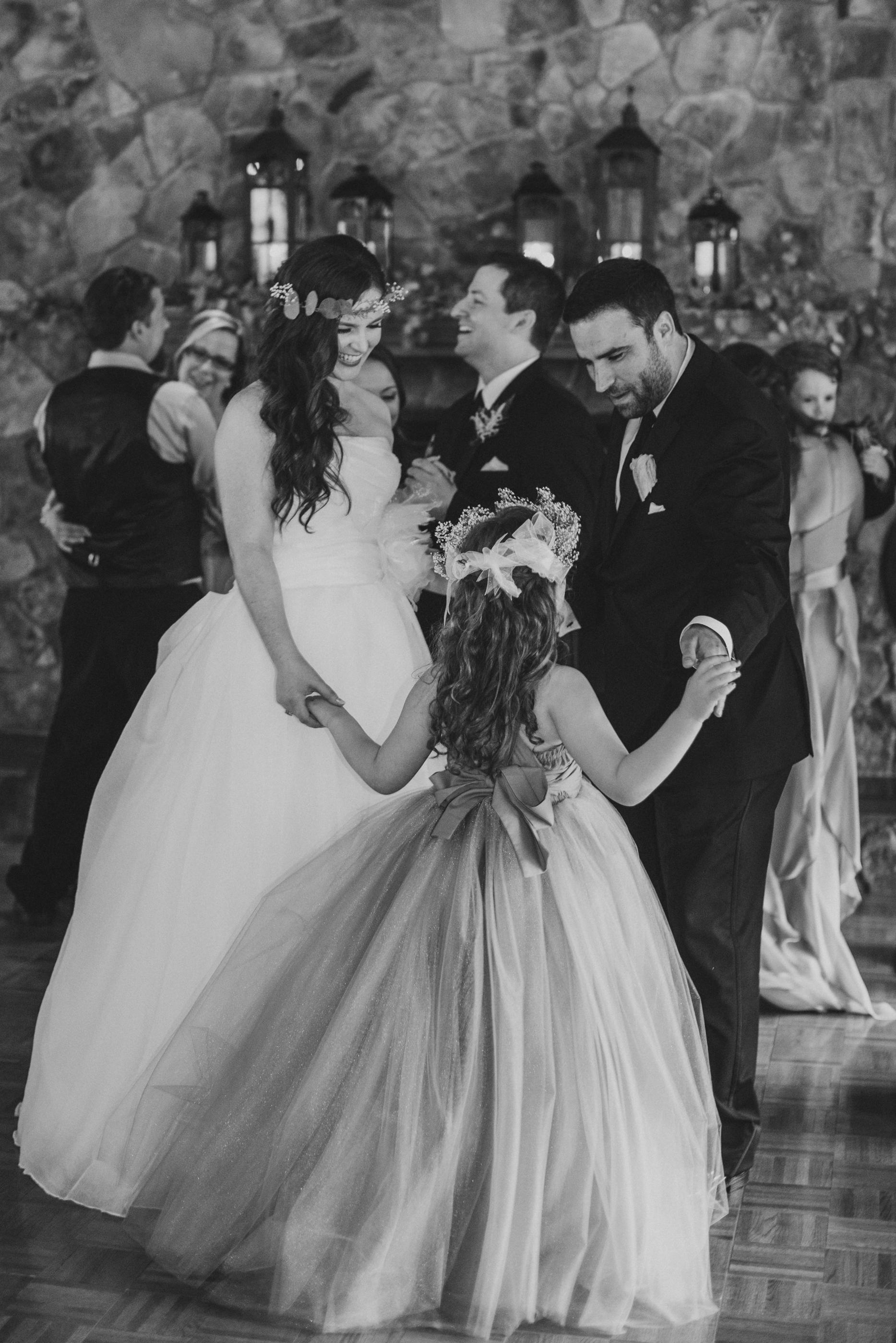 Philadelphia Scranton PA Wedding Photographers_JDP-120.jpg