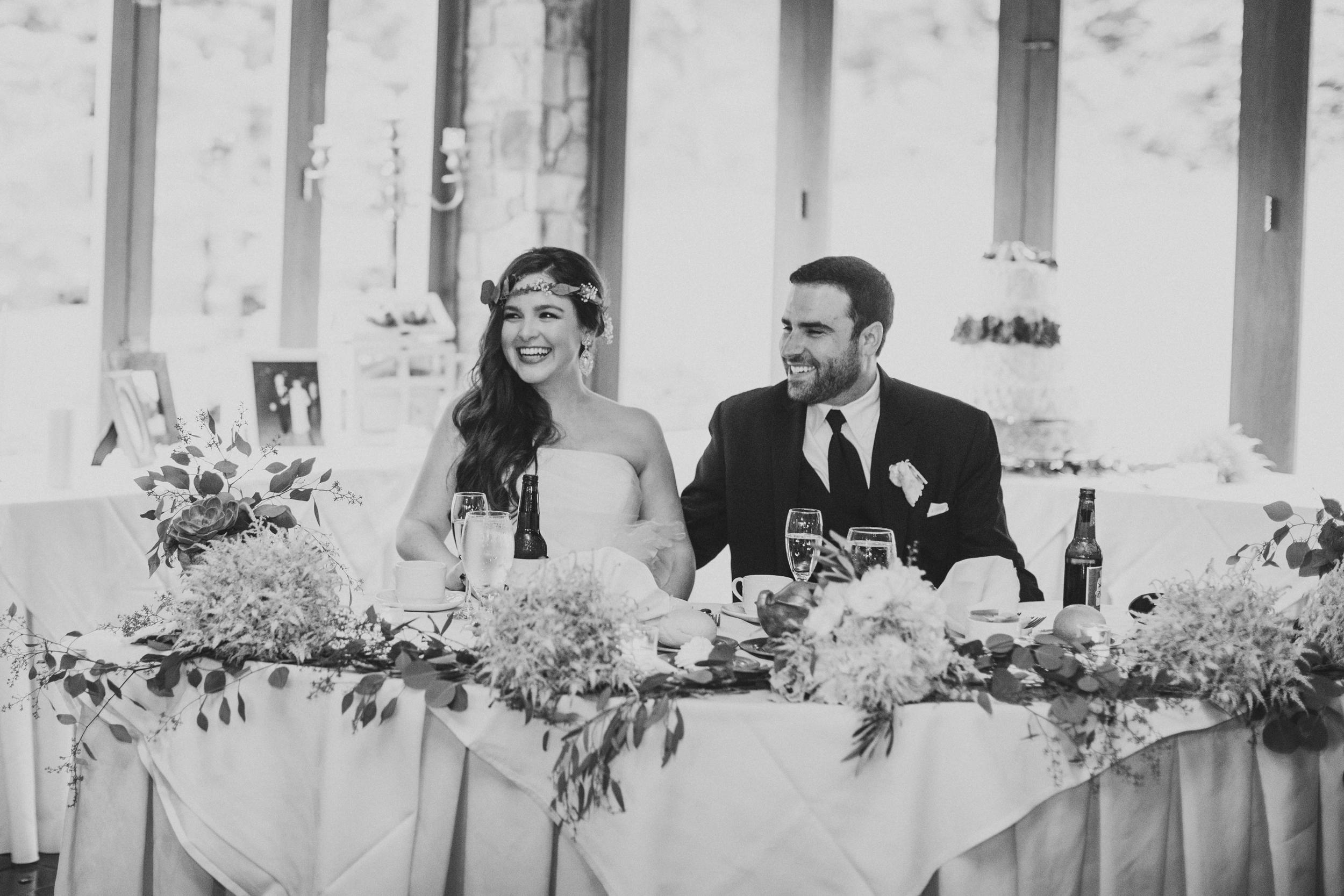 Philadelphia Scranton PA Wedding Photographers_JDP-124.jpg