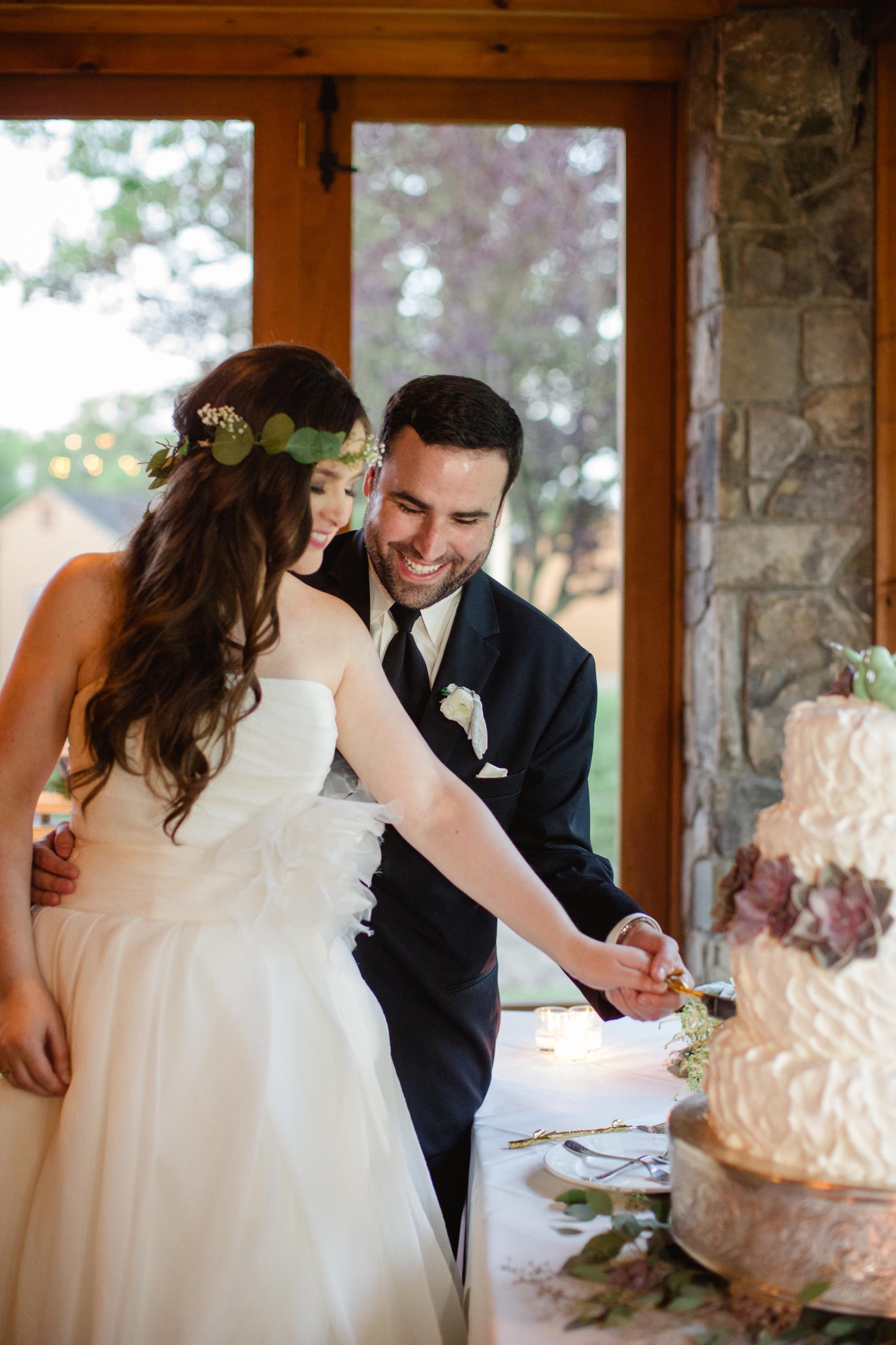 Philadelphia Scranton PA Wedding Photographers_JDP-125.jpg
