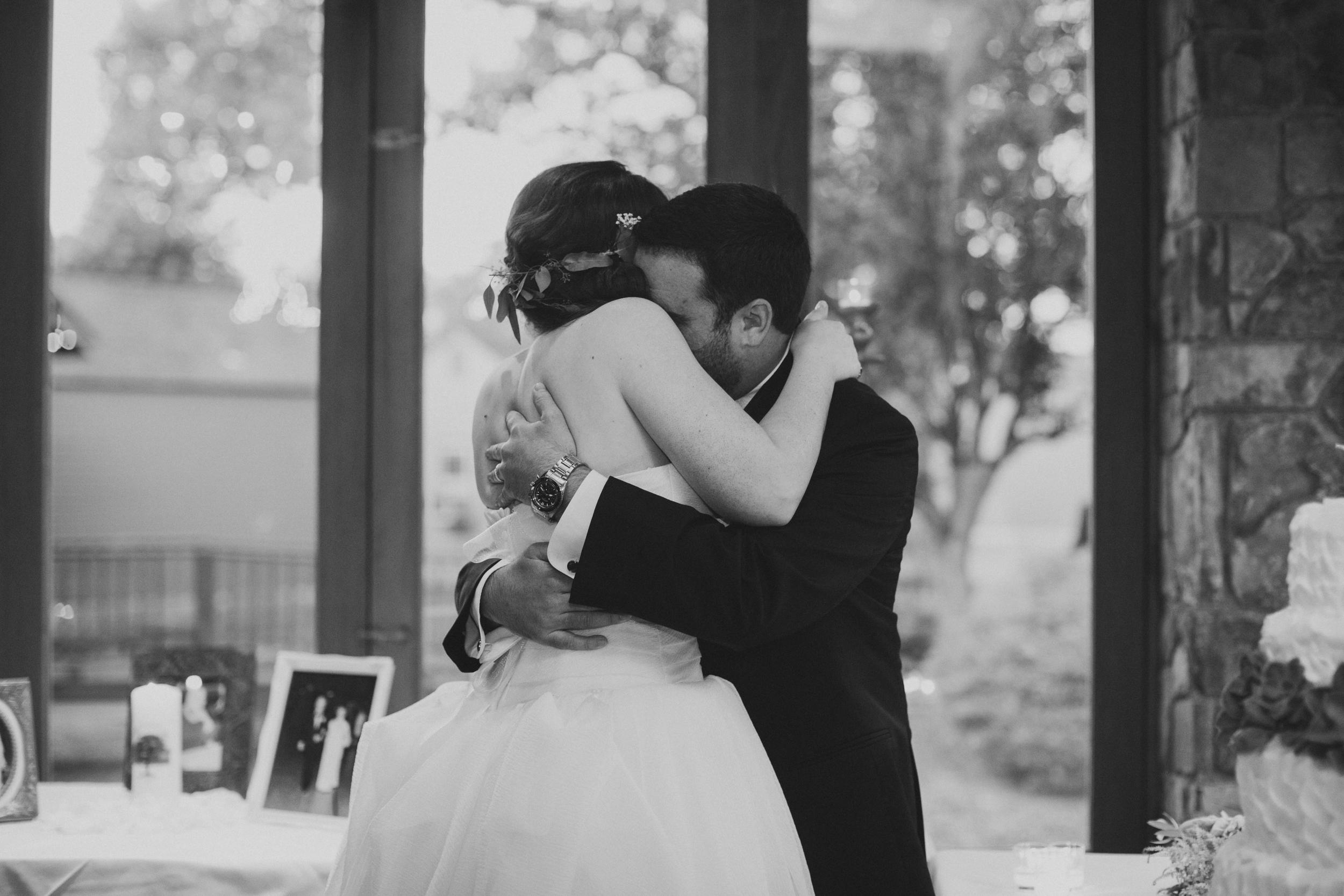 Philadelphia Scranton PA Wedding Photographers_JDP-126.jpg