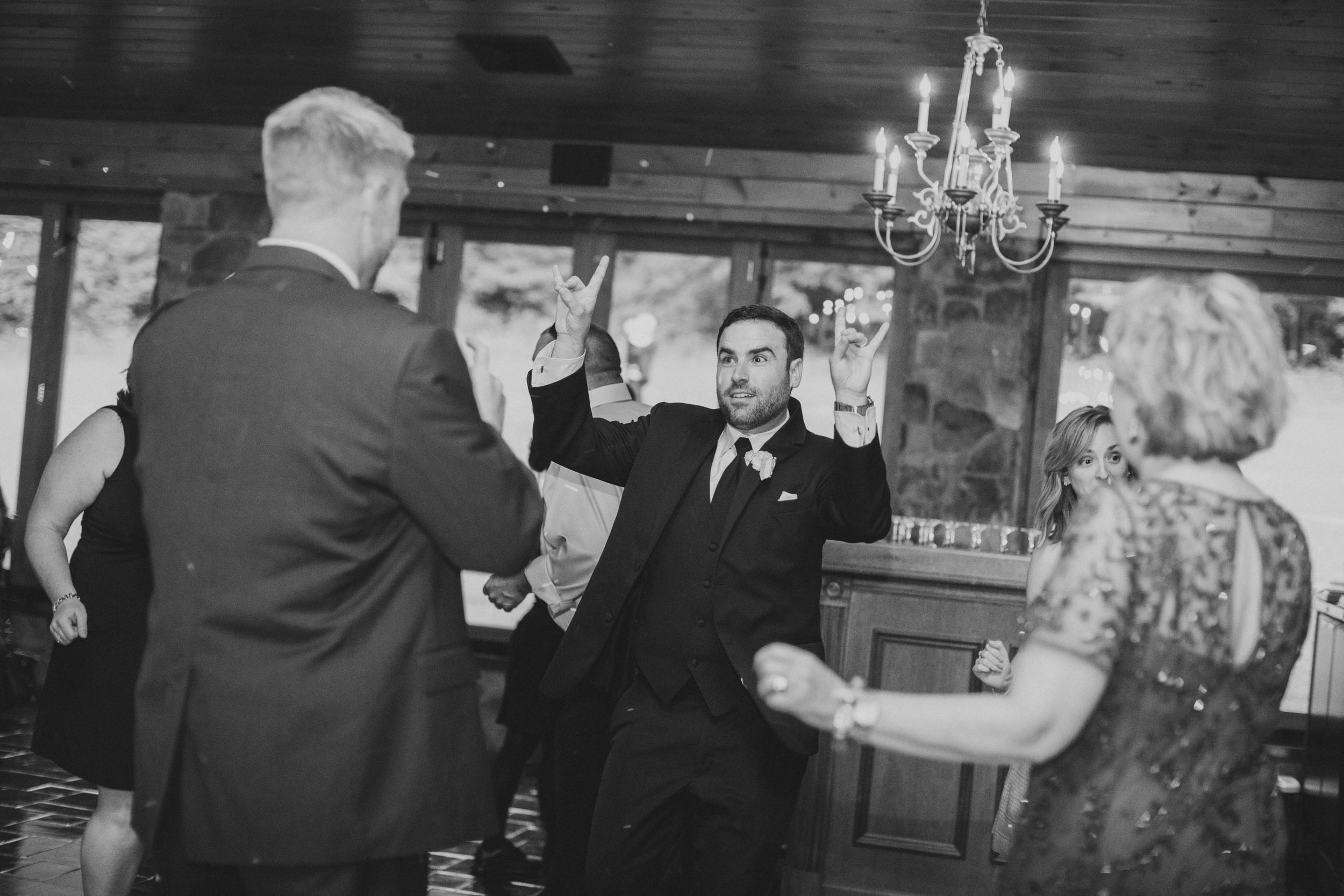 Philadelphia Scranton PA Wedding Photographers_JDP-133.jpg