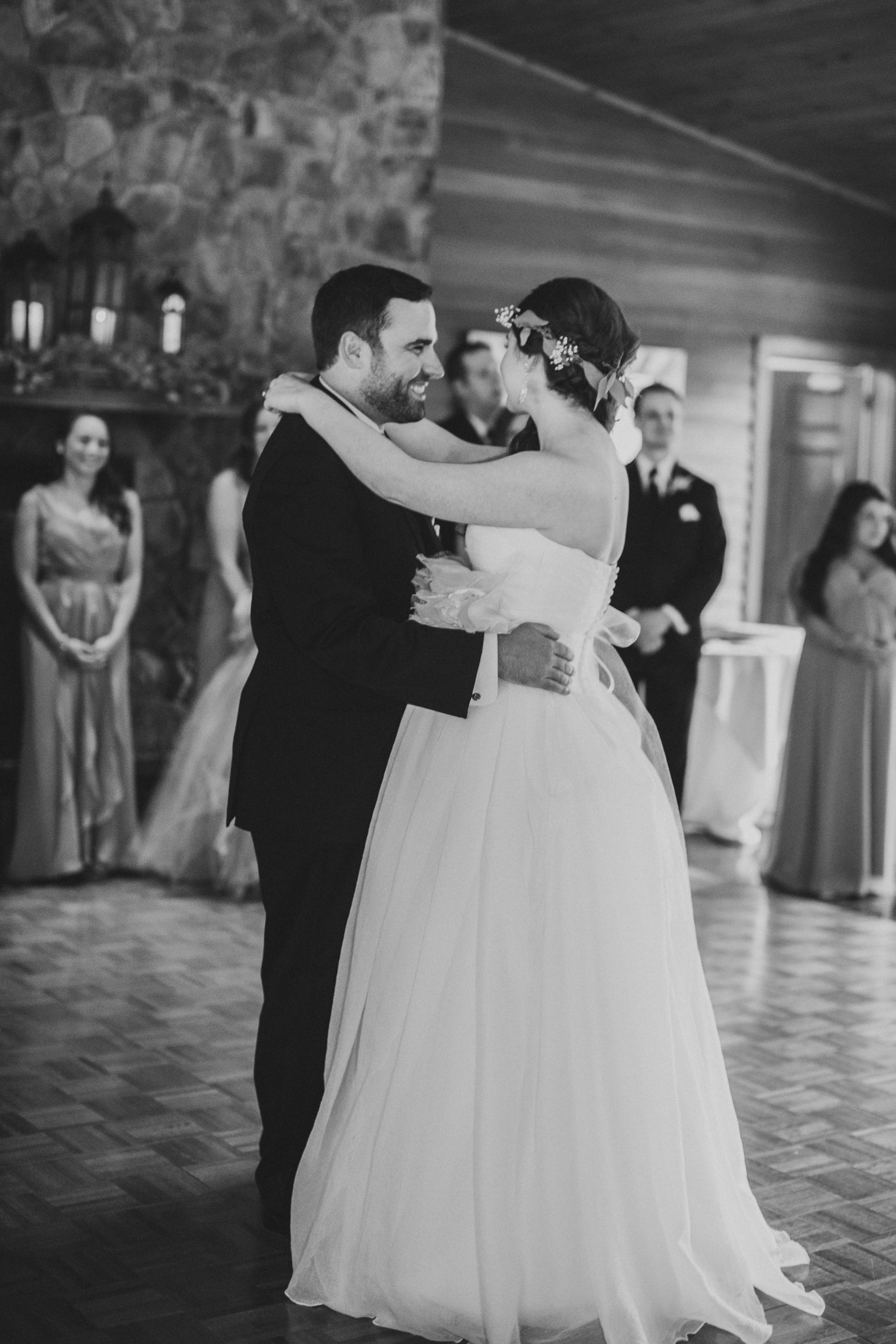 Philadelphia Scranton PA Wedding Photographers_JDP-116.jpg