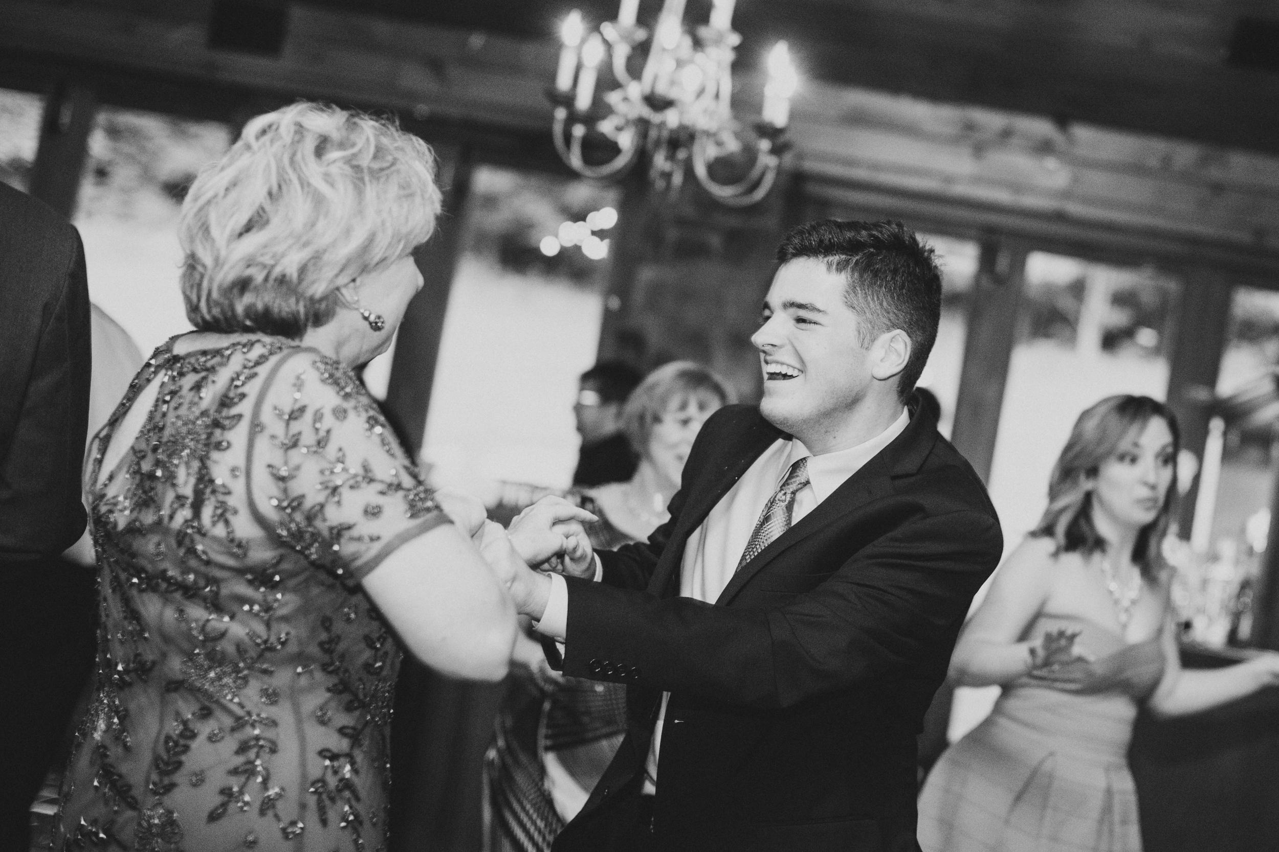 Philadelphia Scranton PA Wedding Photographers_JDP-134.jpg