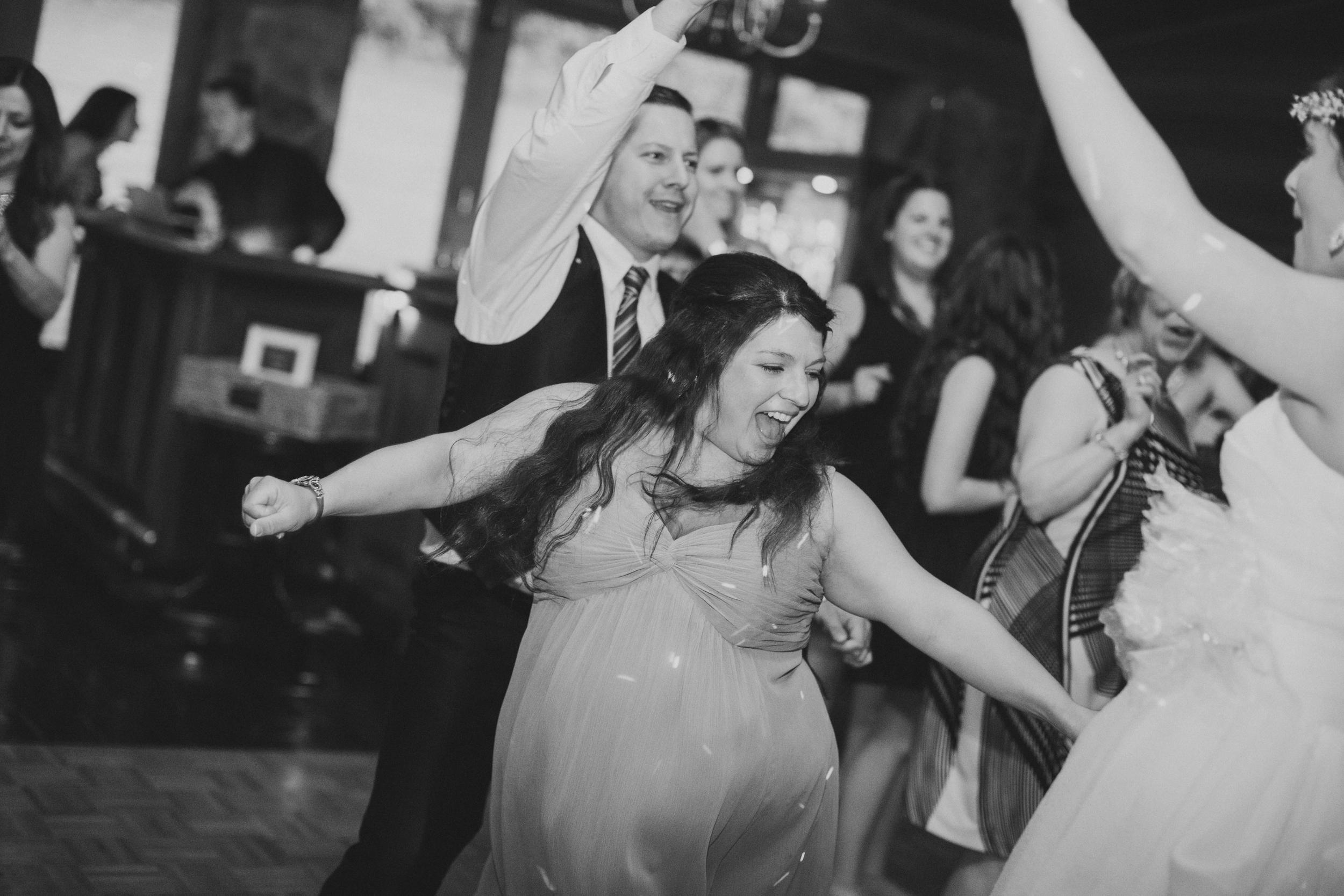 Philadelphia Scranton PA Wedding Photographers_JDP-137.jpg