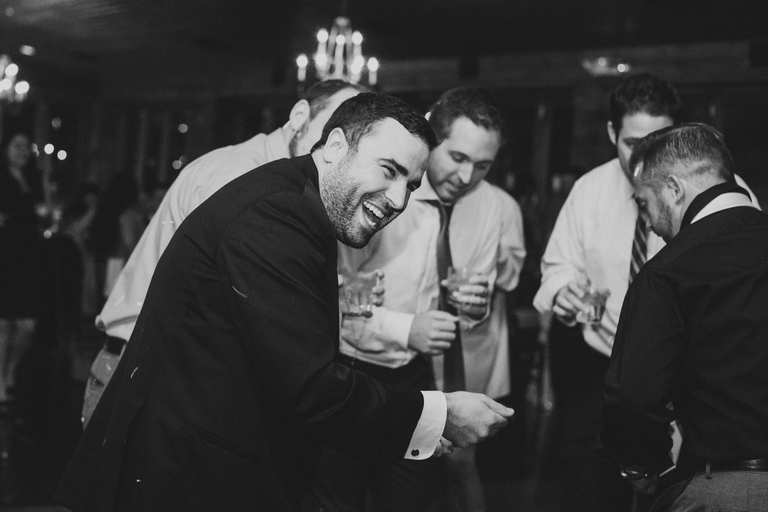 Philadelphia Scranton PA Wedding Photographers_JDP-139.jpg