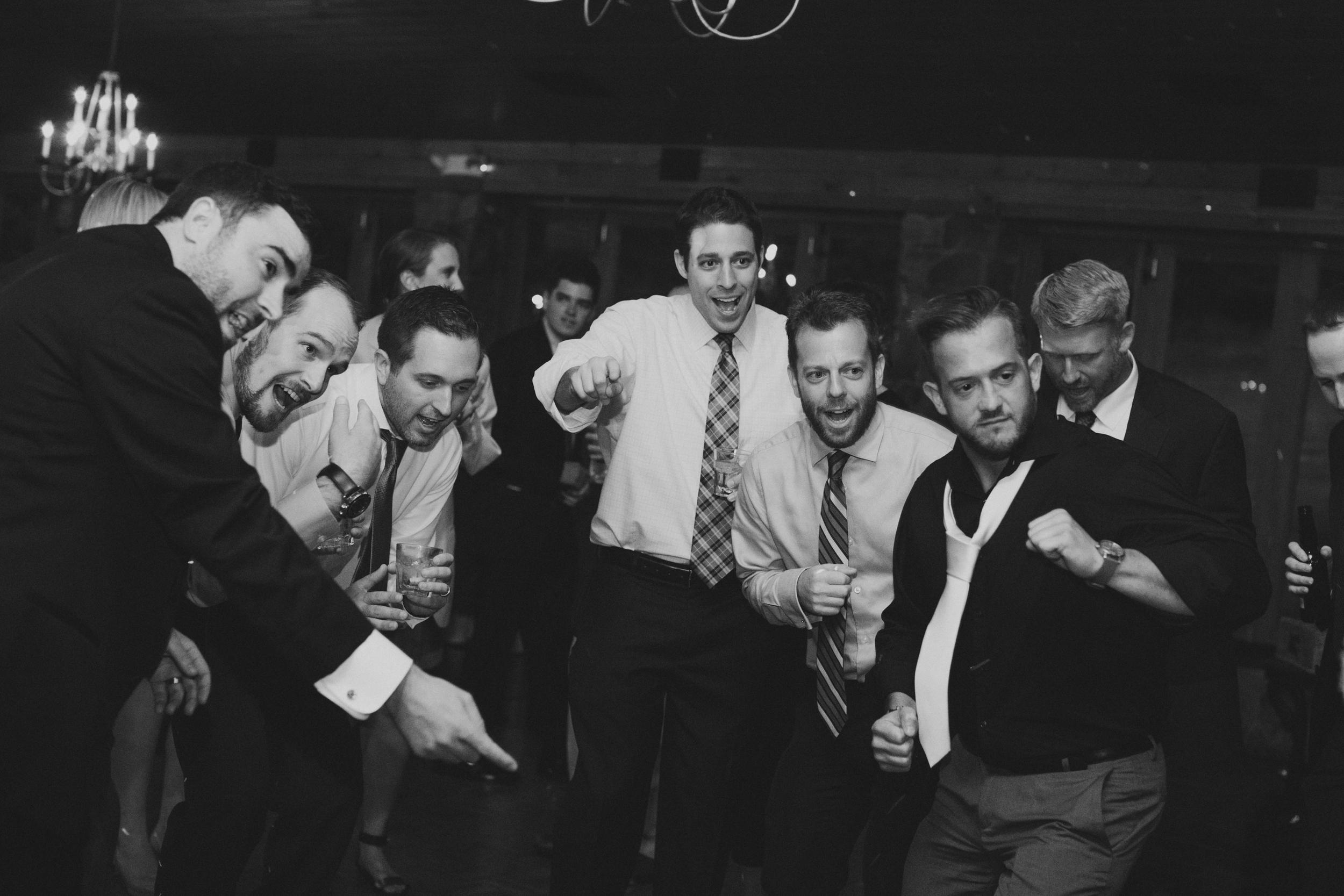 Philadelphia Scranton PA Wedding Photographers_JDP-140.jpg