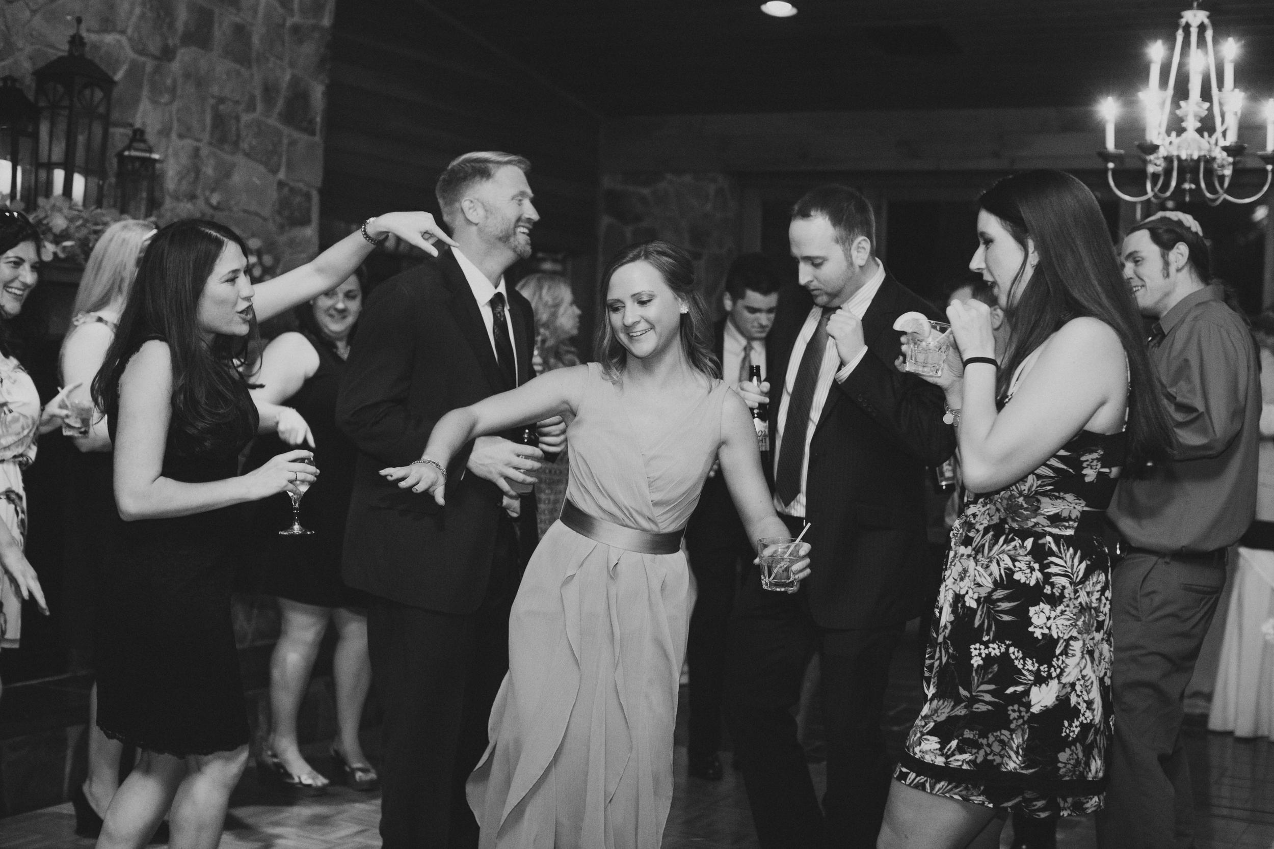 Philadelphia Scranton PA Wedding Photographers_JDP-141.jpg