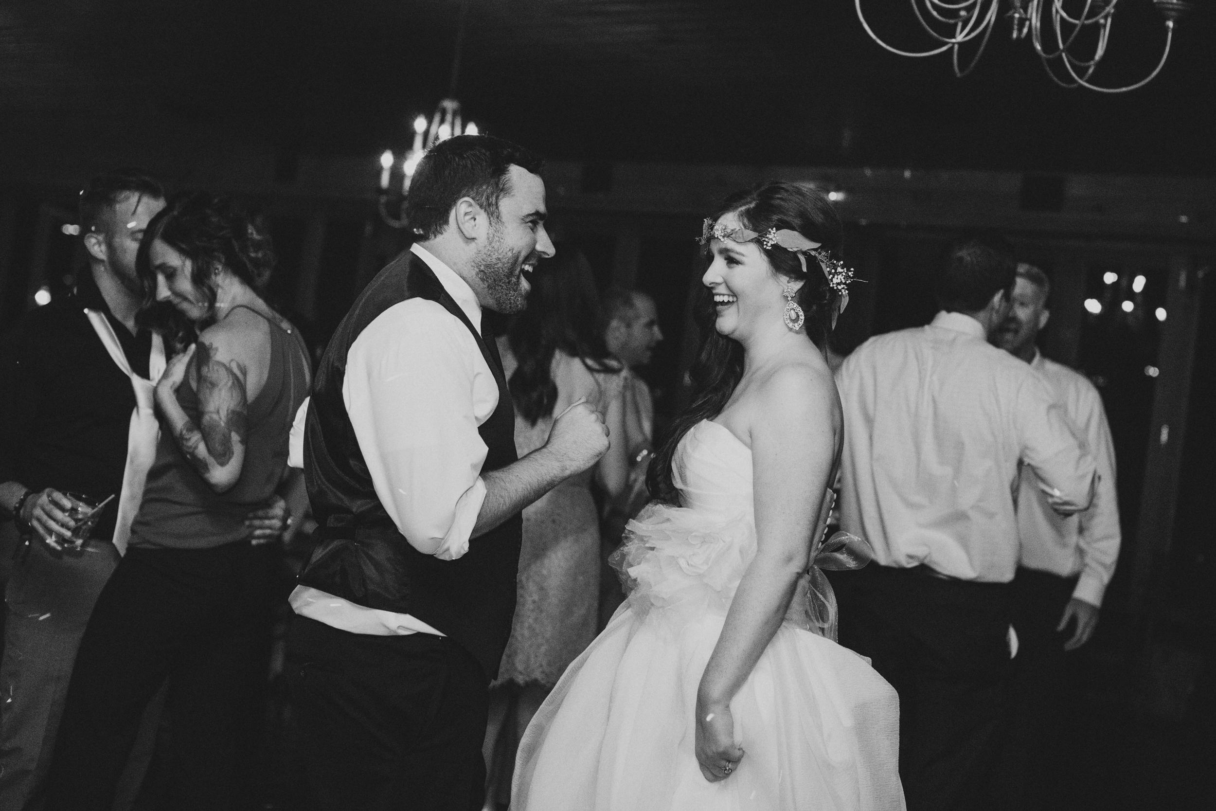 Philadelphia Scranton PA Wedding Photographers_JDP-142.jpg