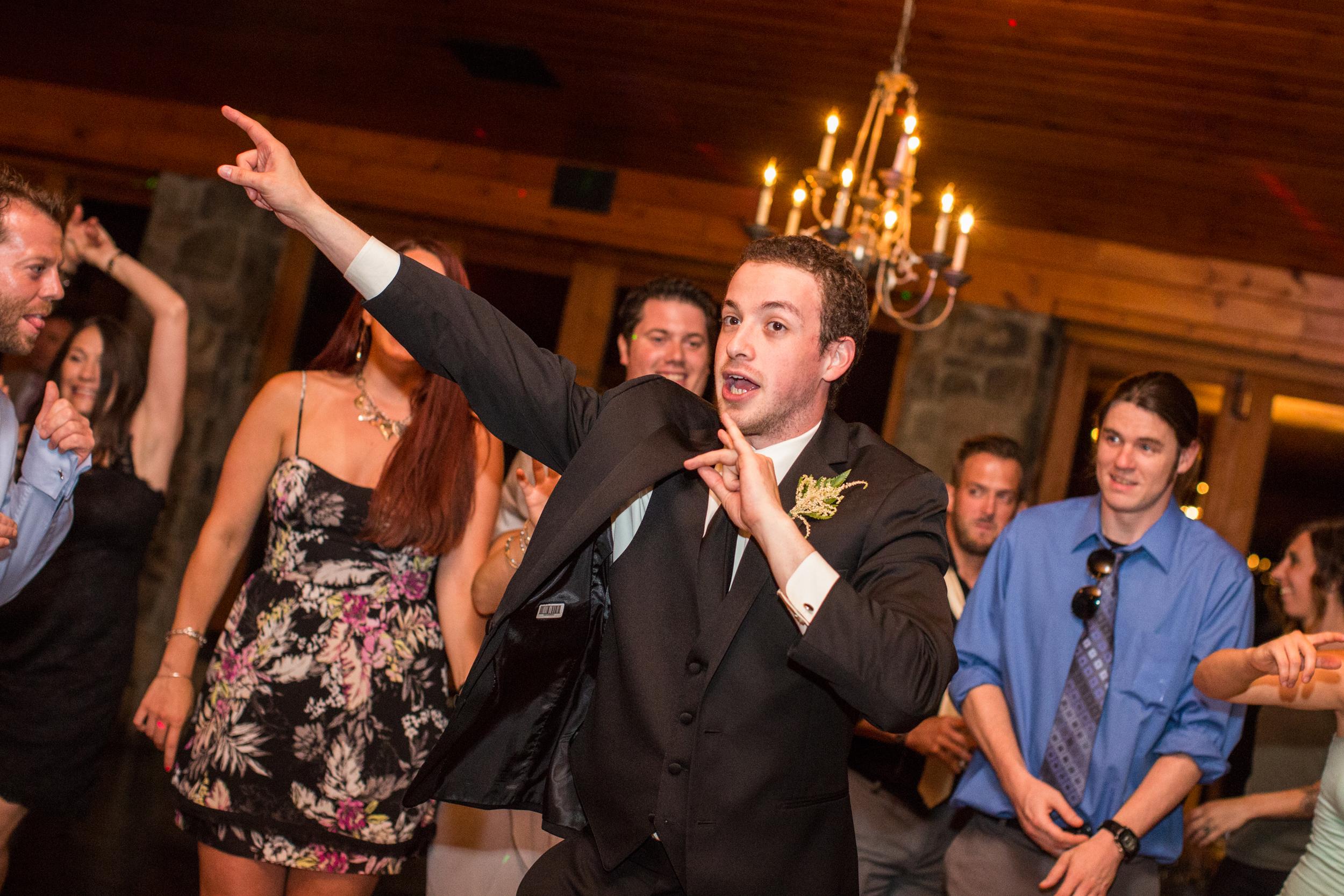Philadelphia Scranton PA Wedding Photographers_JDP-143.jpg