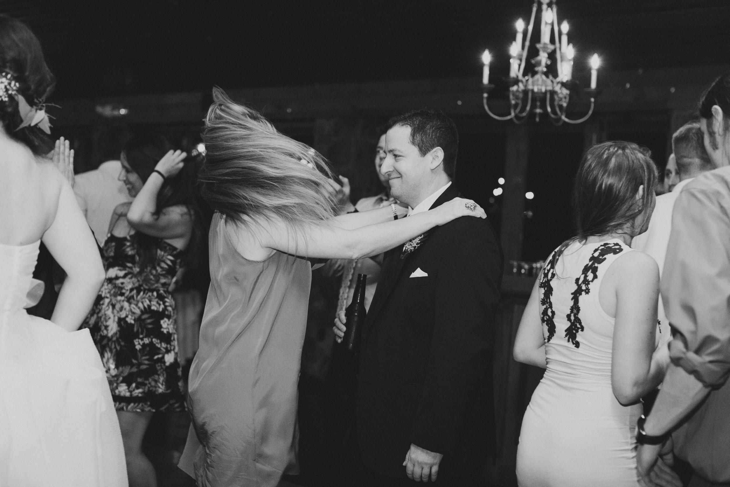 Philadelphia Scranton PA Wedding Photographers_JDP-145.jpg