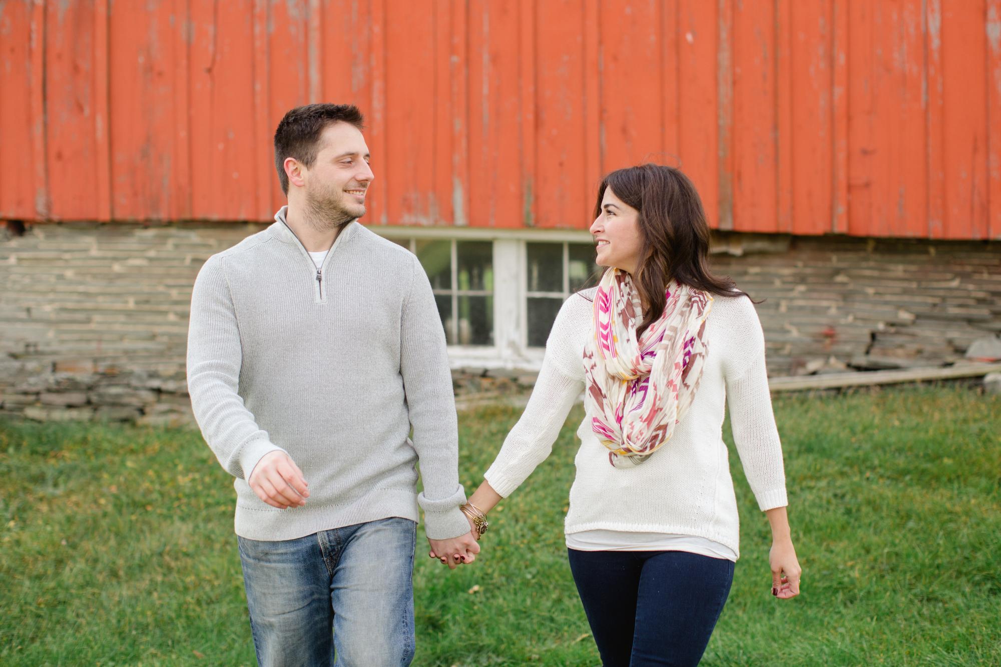 Rustic PA Engagement Session Jordan DeNike_JDP-29.jpg