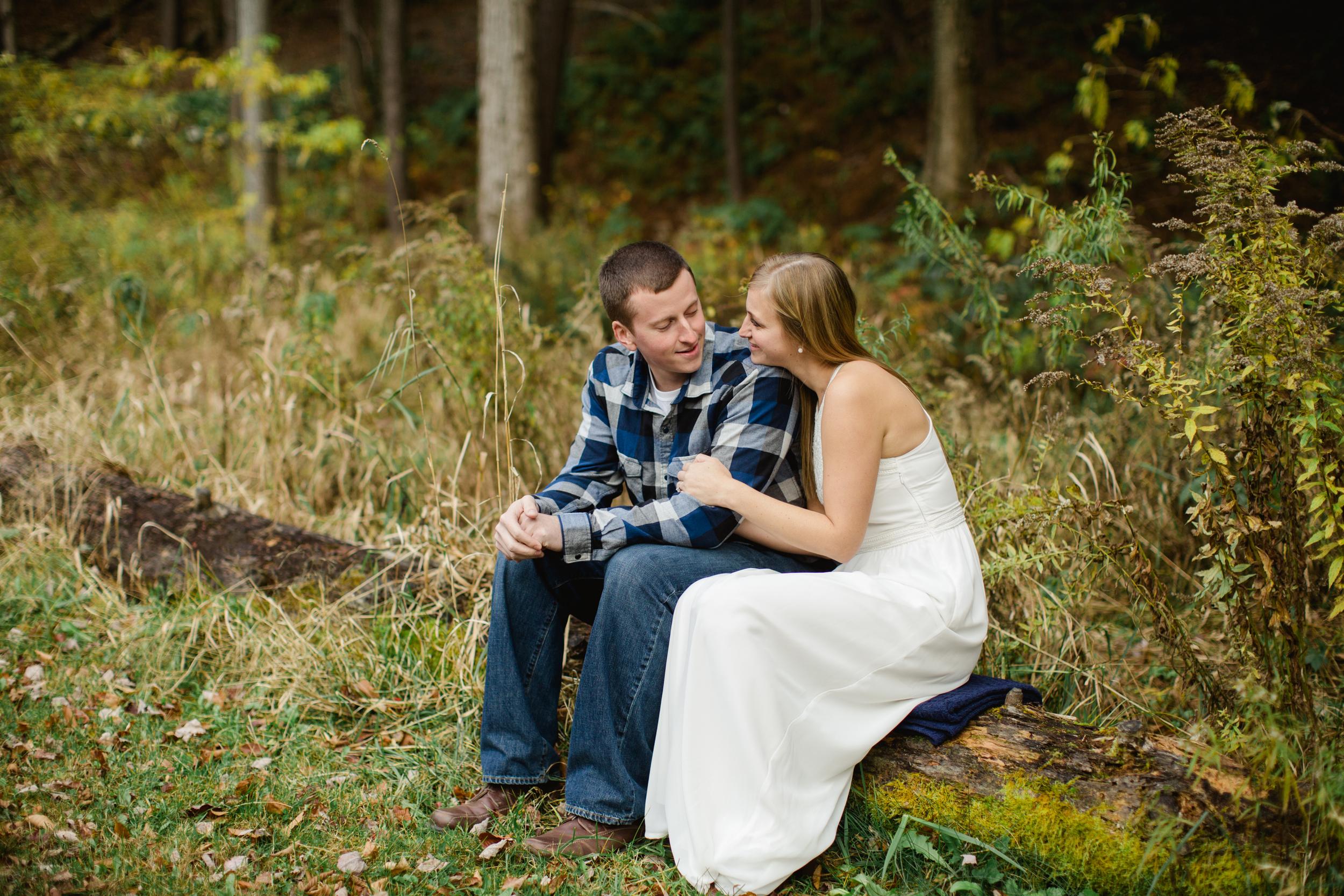 Scranton PA Engagement Session Photos Photographers_JDP-28.jpg