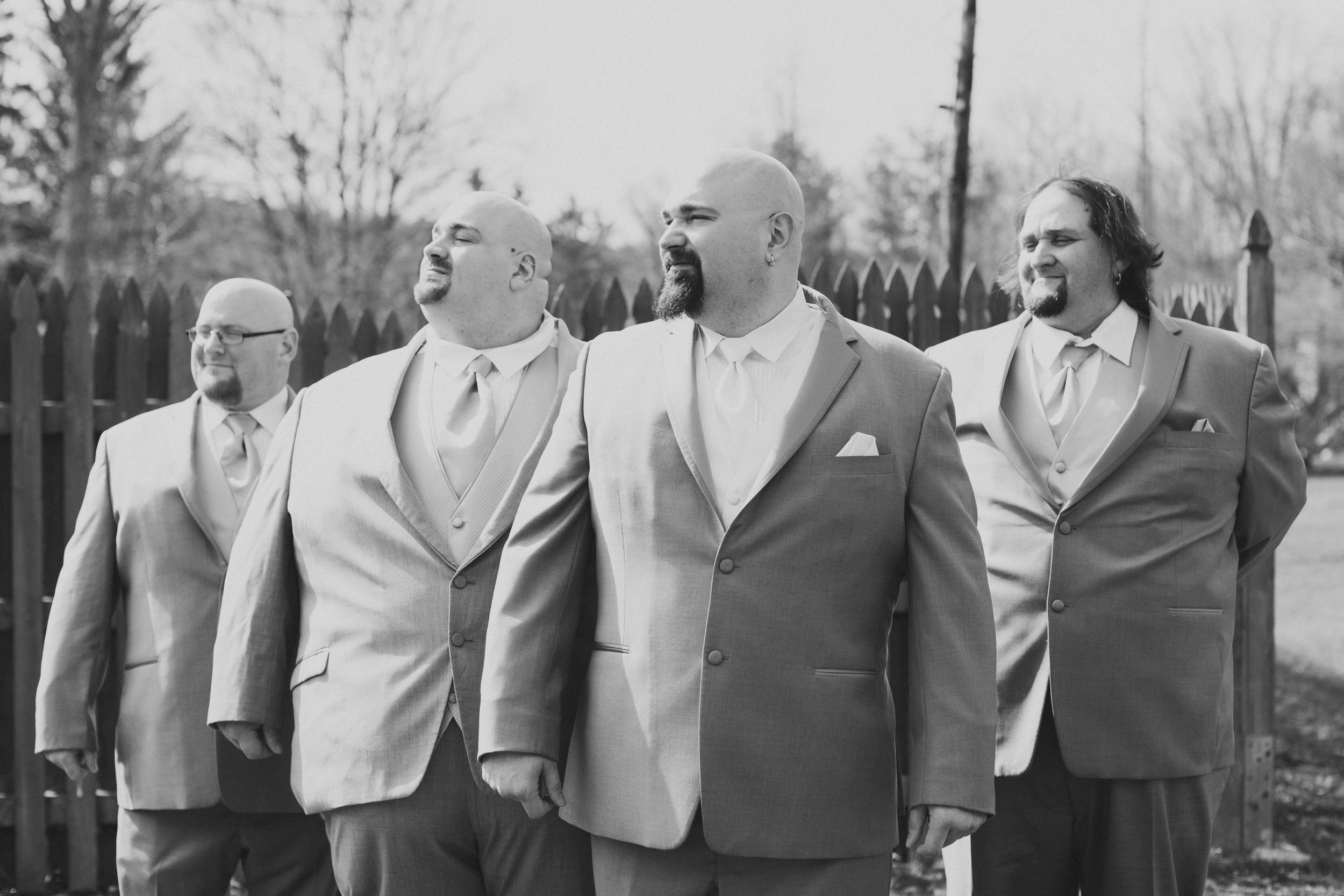 Scranton Dallas PA Wedding Photographers_JDP-14.jpg