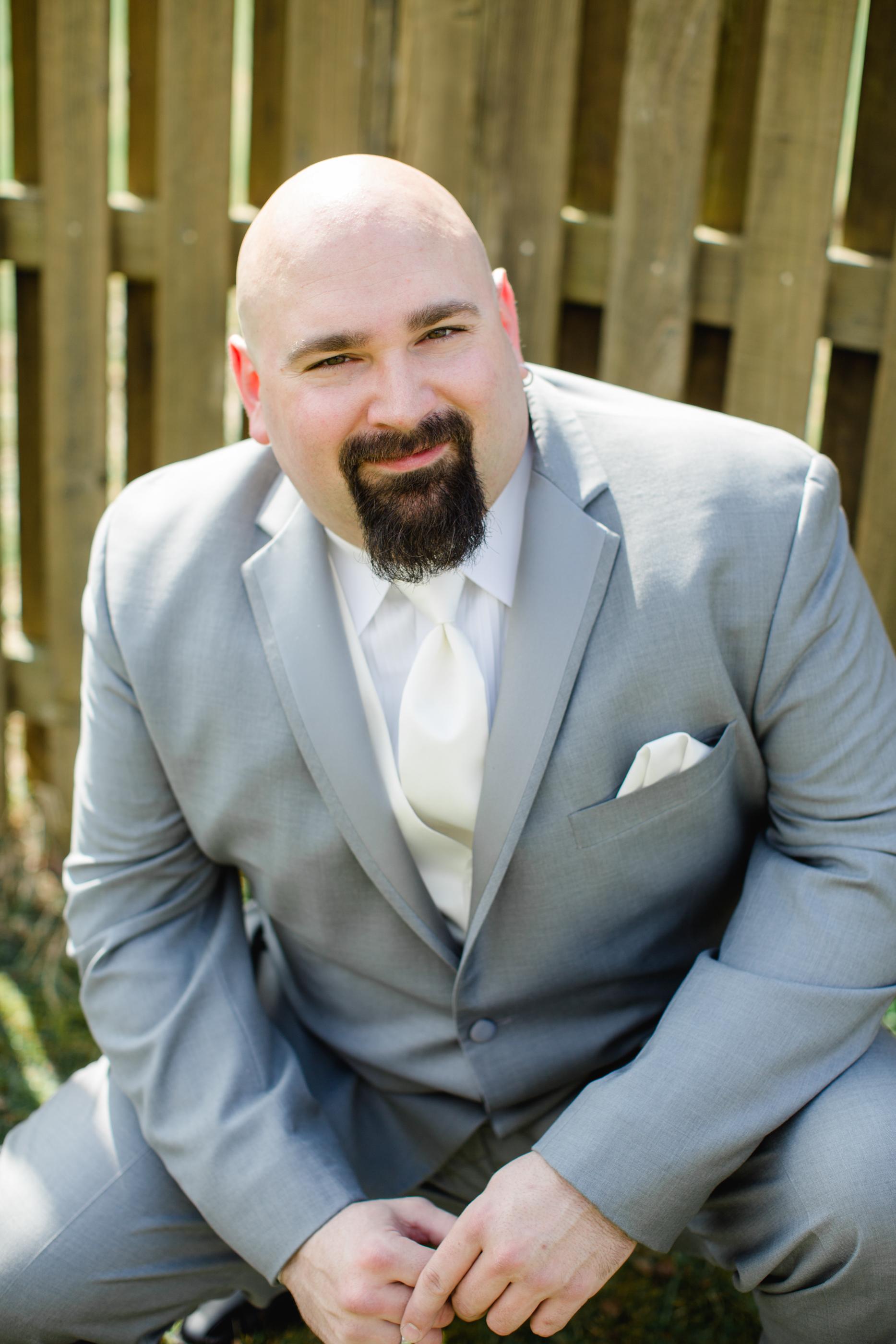 Scranton Dallas PA Wedding Photographers_JDP-17.jpg