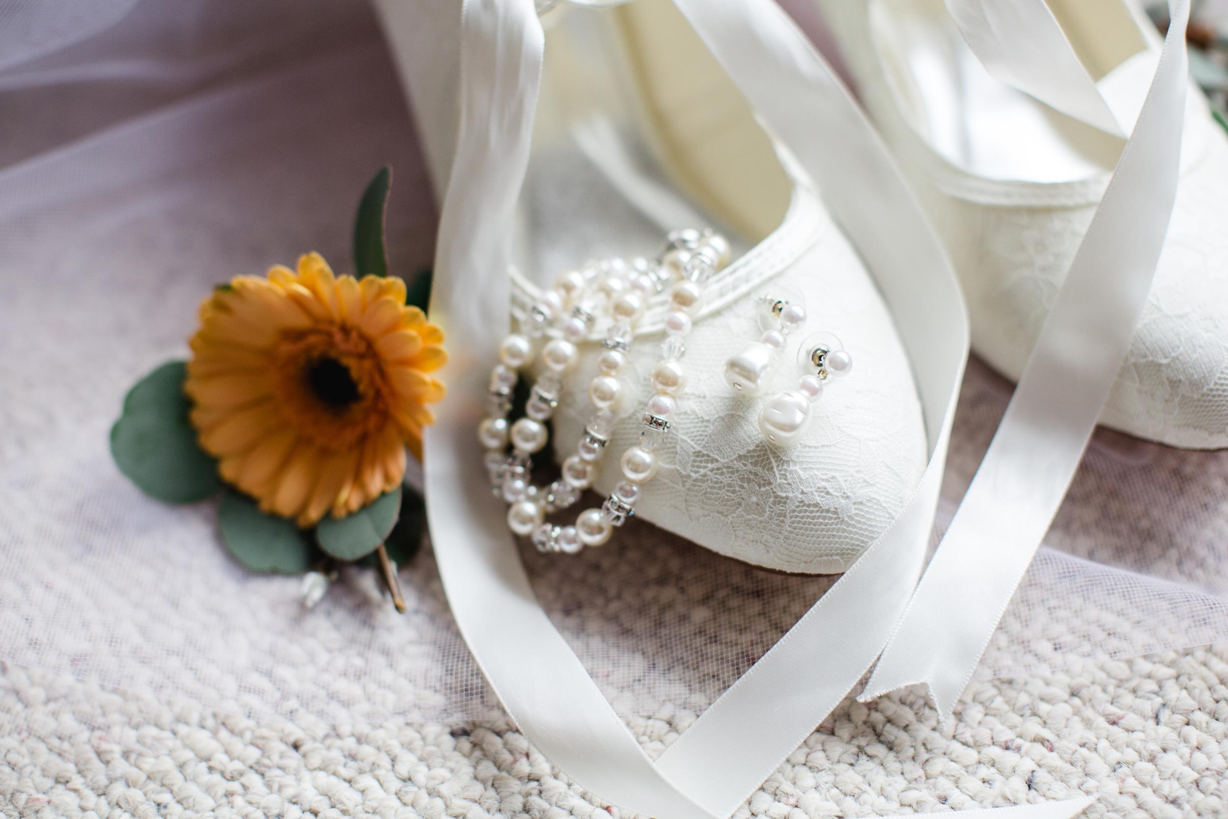Scranton Dallas PA Wedding Photographers_JDP-31.jpg