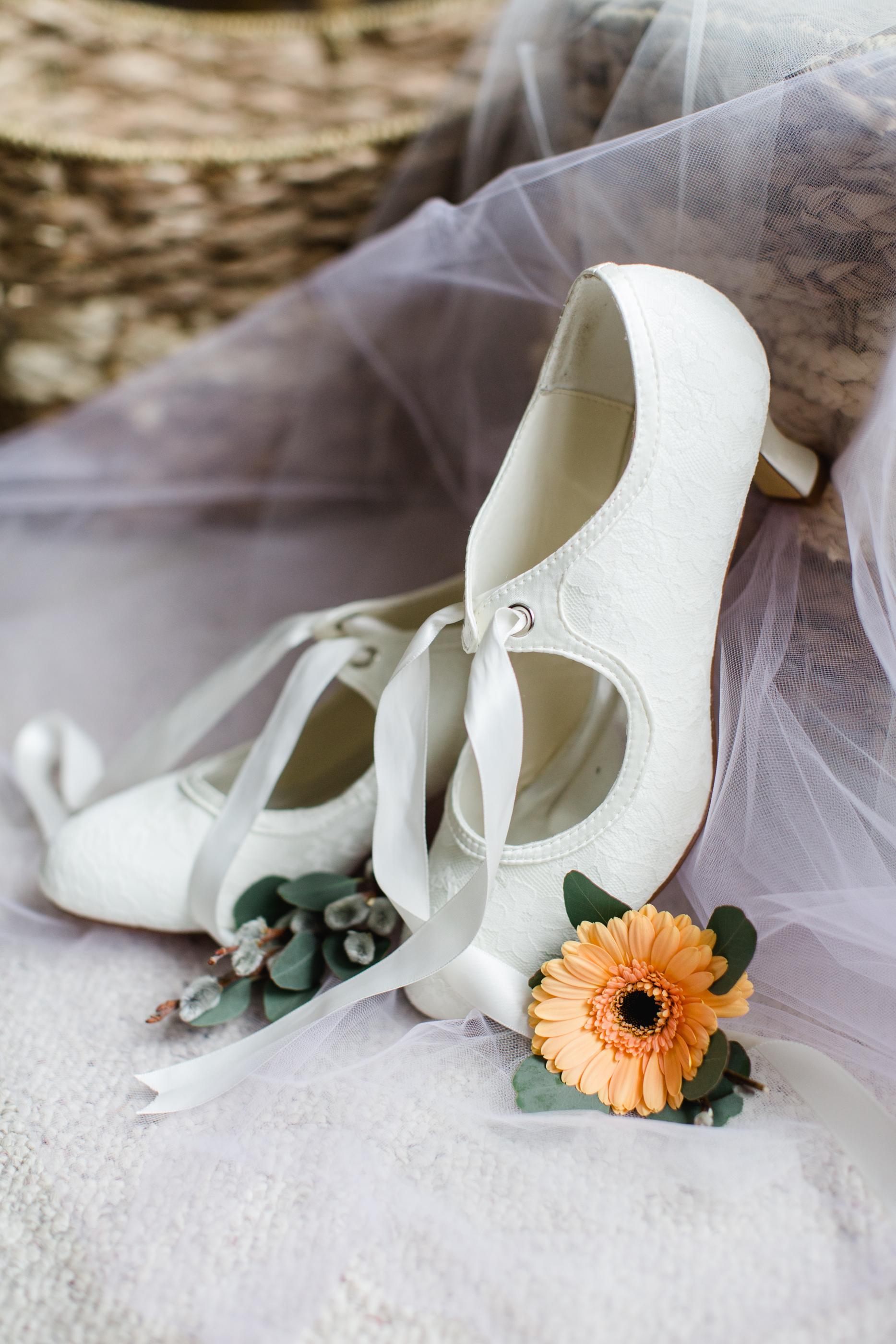 Scranton Dallas PA Wedding Photographers_JDP-32.jpg