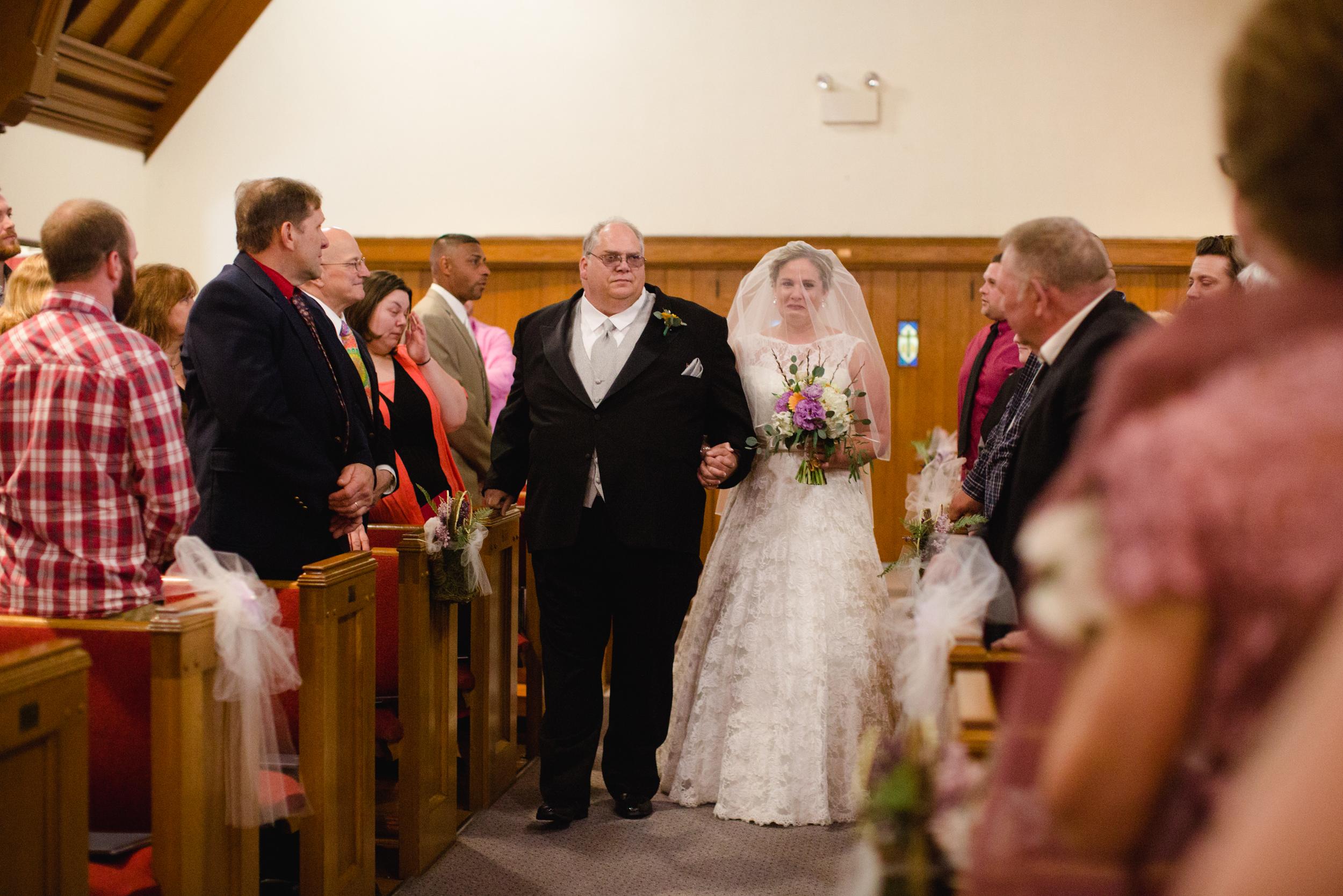 Scranton Dallas PA Wedding Photographers_JDP-56.jpg