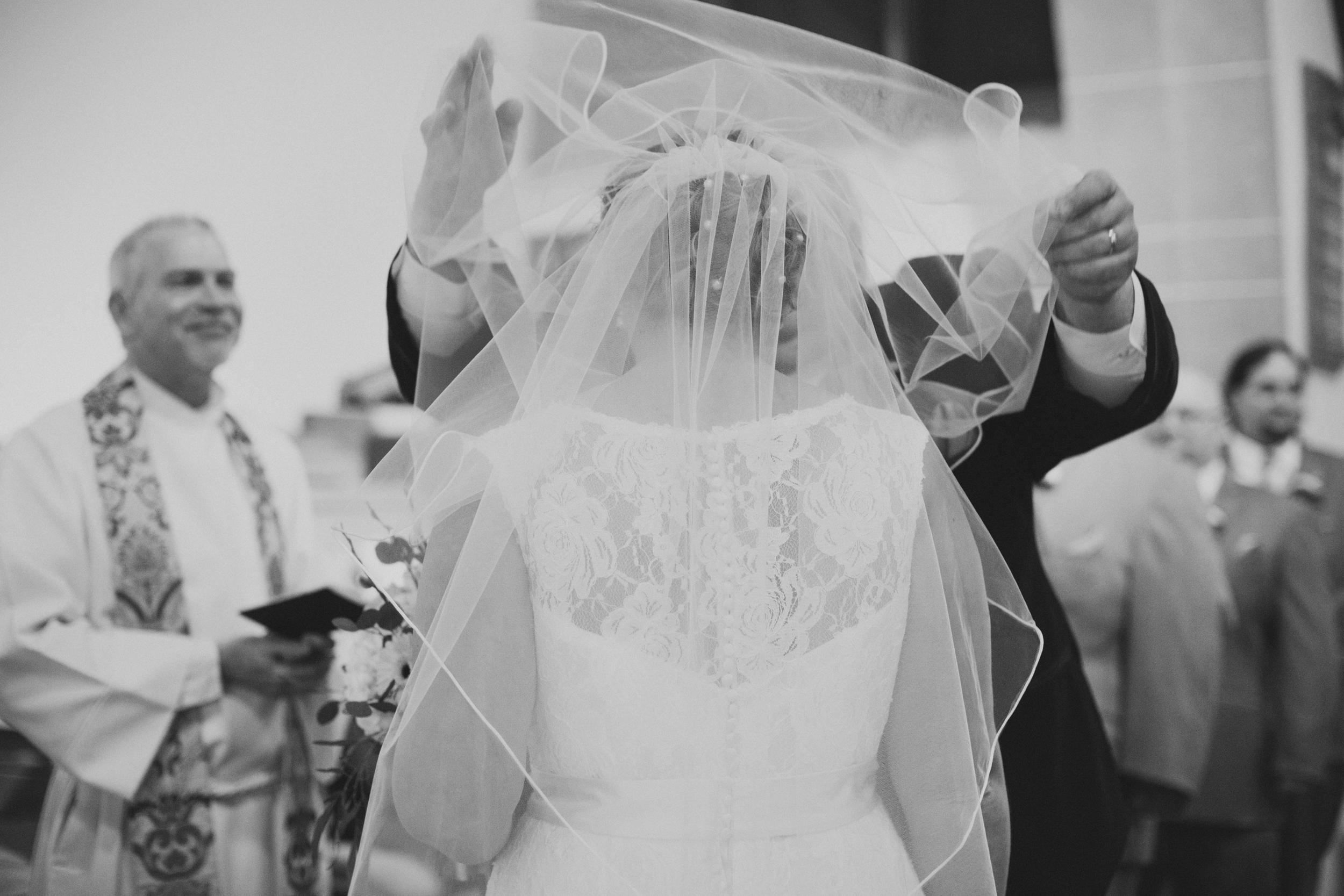 Scranton Dallas PA Wedding Photographers_JDP-59.jpg
