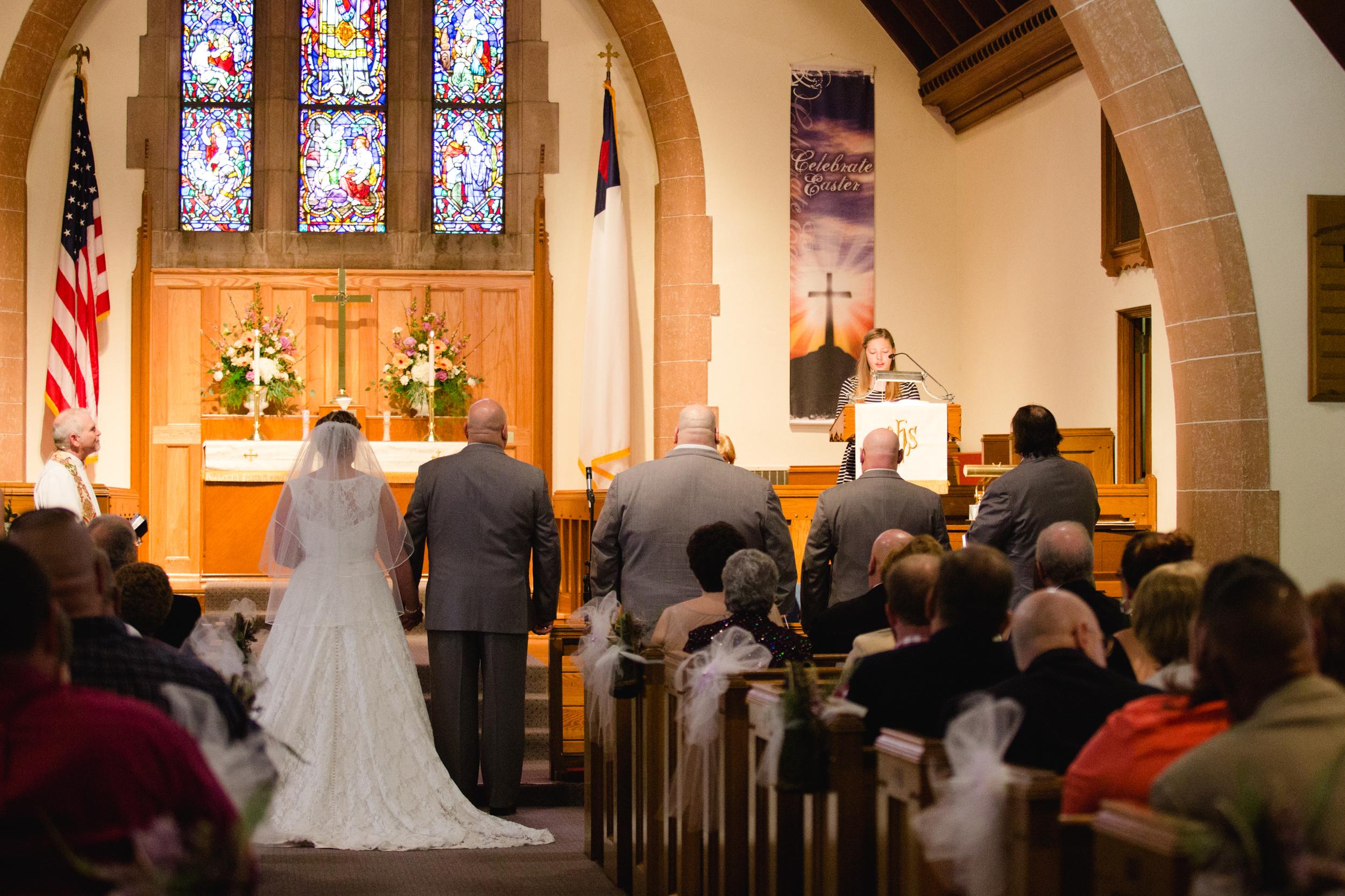 Scranton Dallas PA Wedding Photographers_JDP-67.jpg