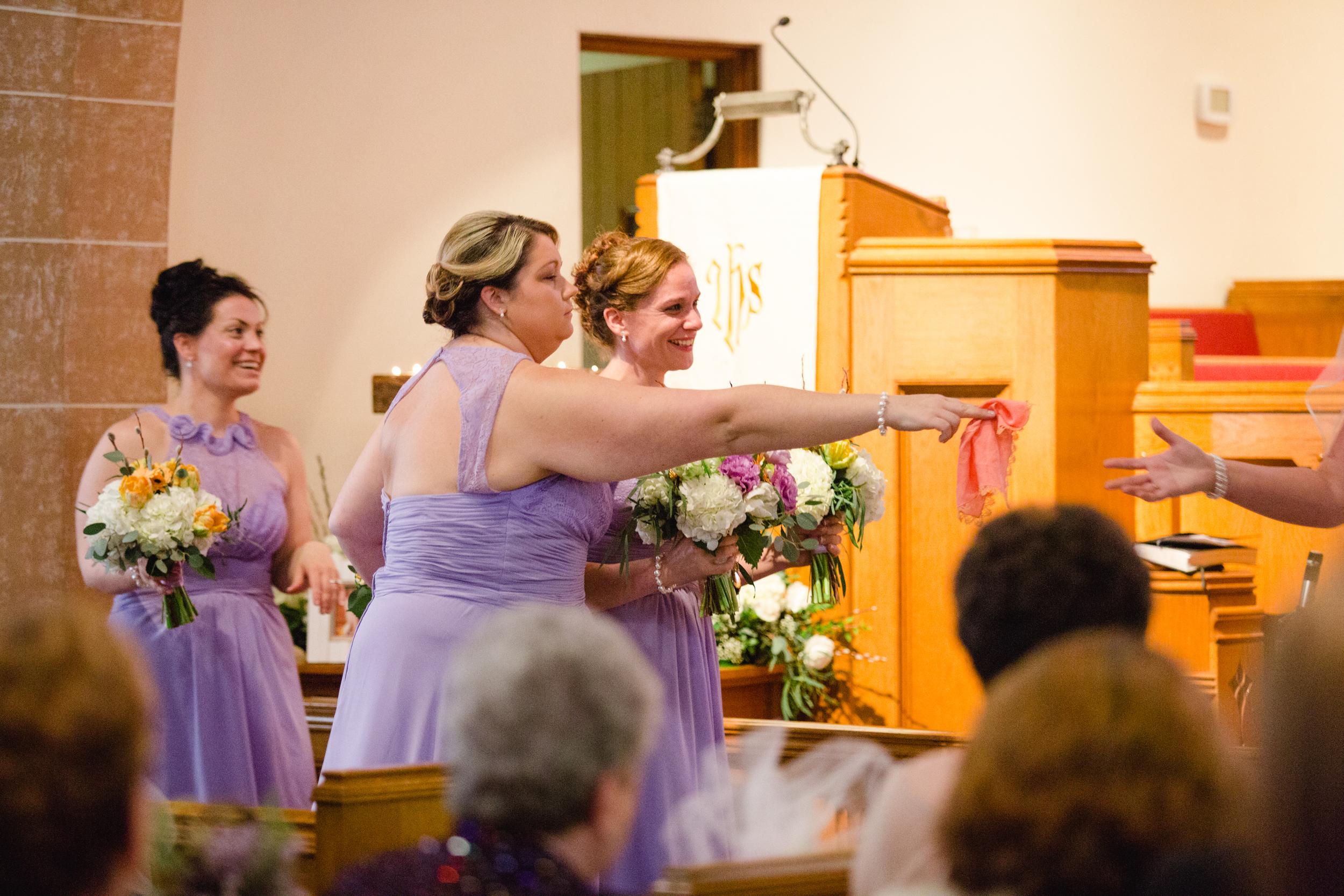 Scranton Dallas PA Wedding Photographers_JDP-70.jpg