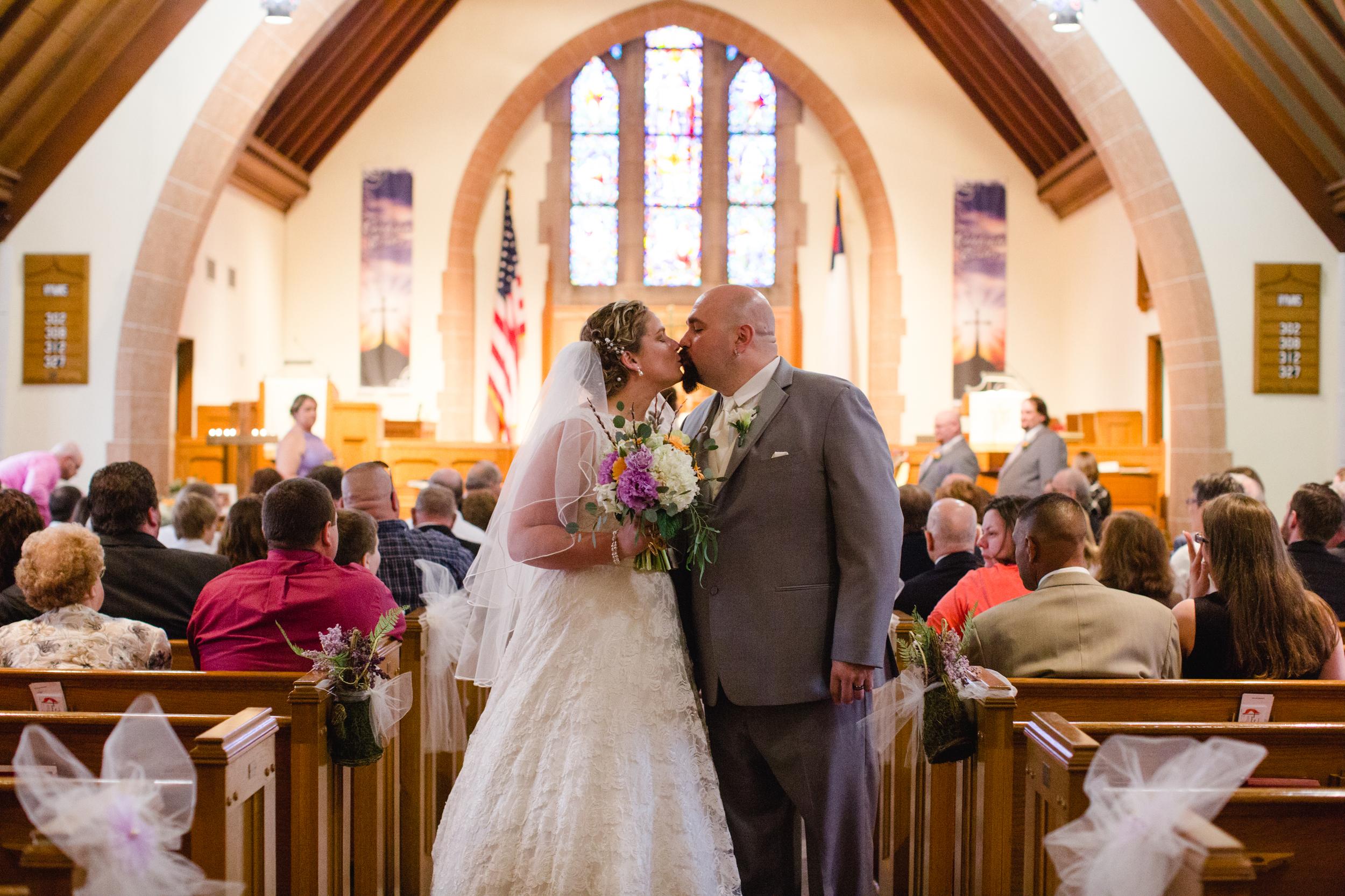 Scranton Dallas PA Wedding Photographers_JDP-78.jpg