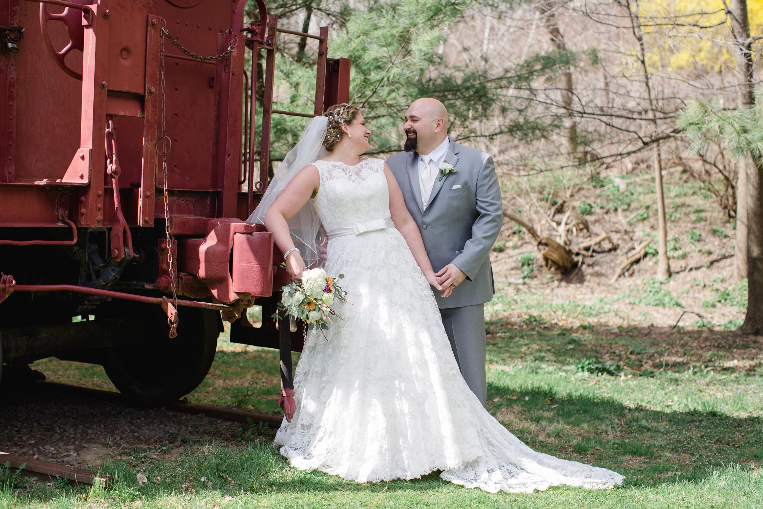 Scranton Dallas PA Wedding Photographers_JDP-84.jpg