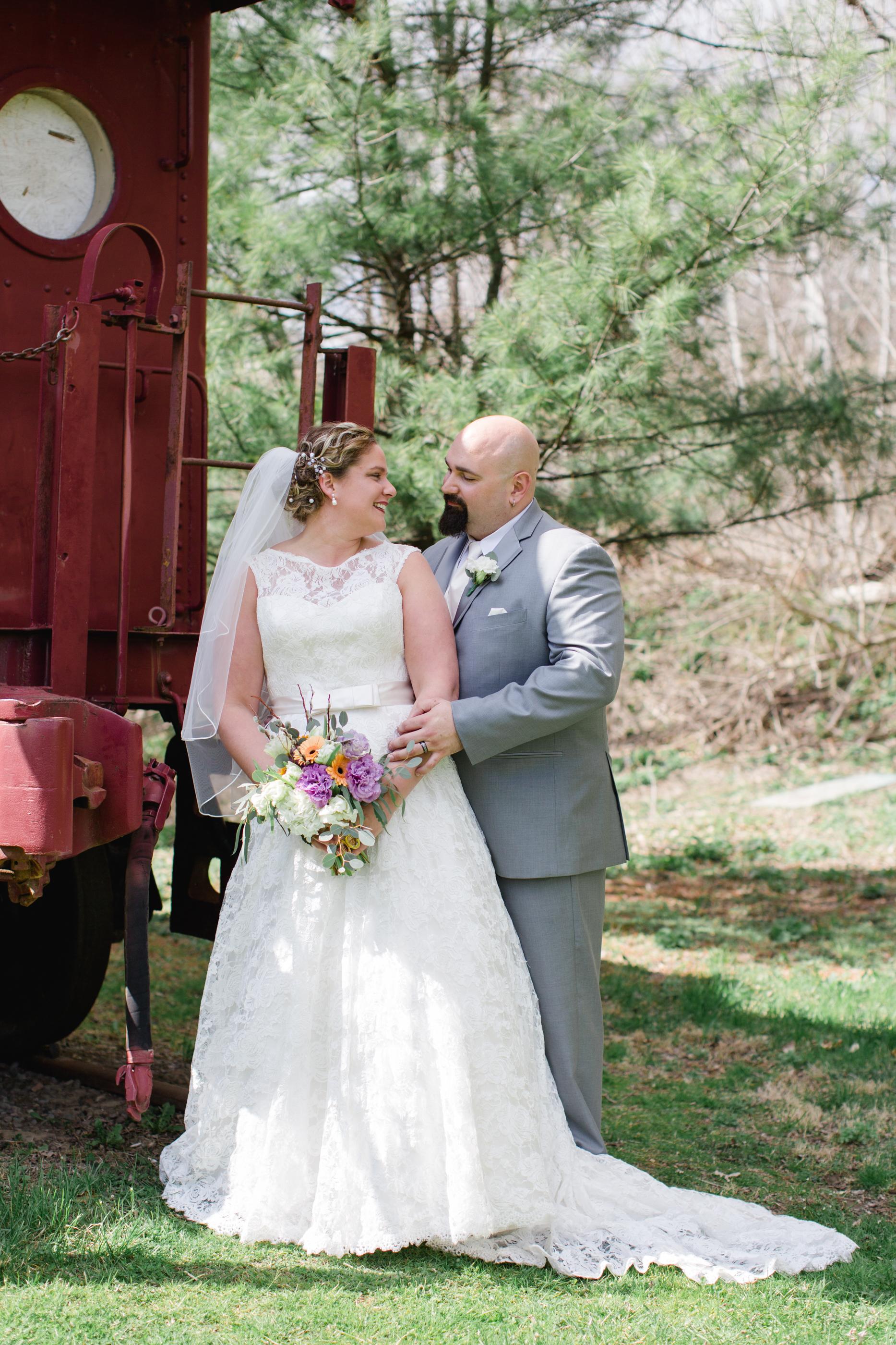 Scranton Dallas PA Wedding Photographers_JDP-85.jpg