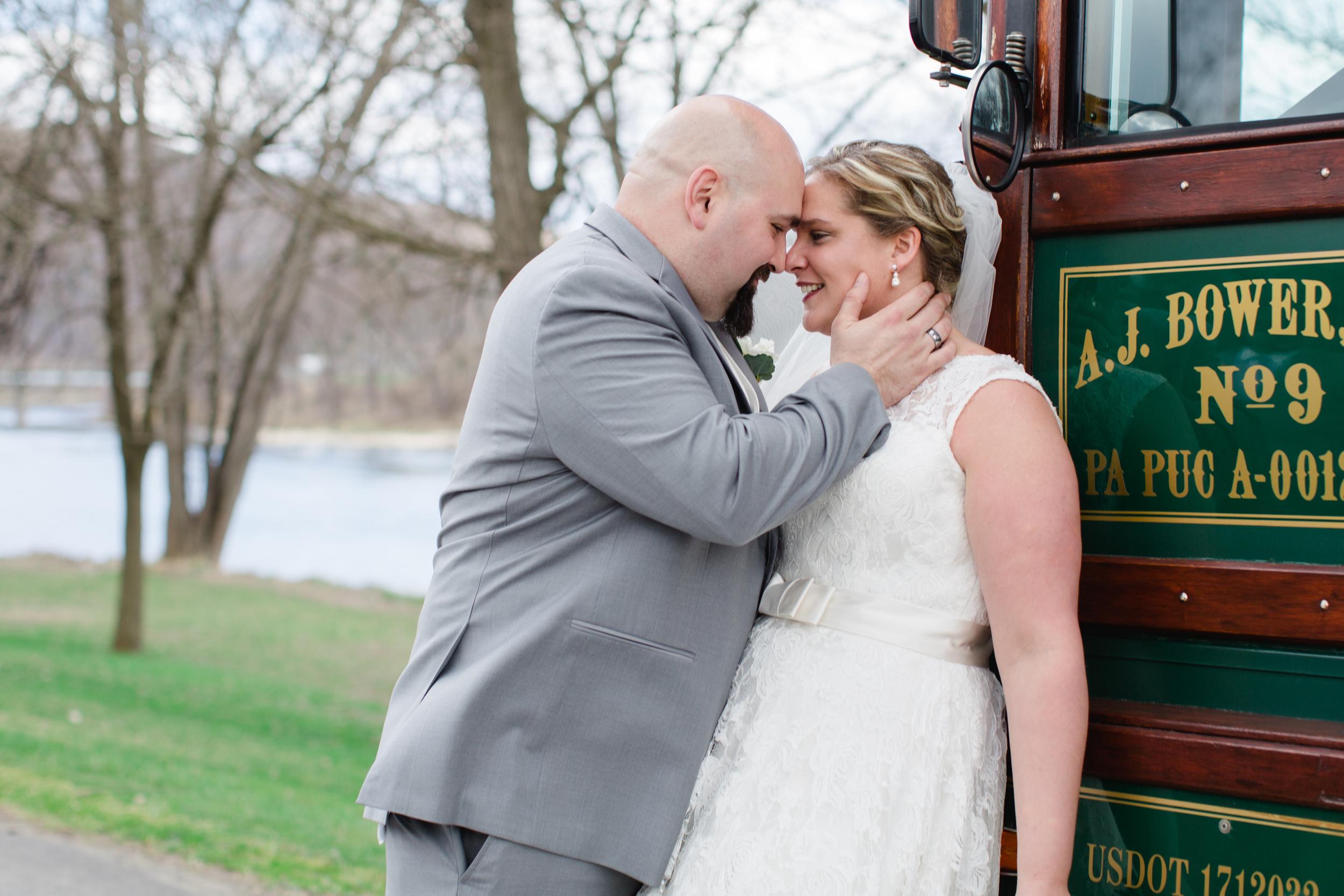 Scranton Dallas PA Wedding Photographers_JDP-89.jpg