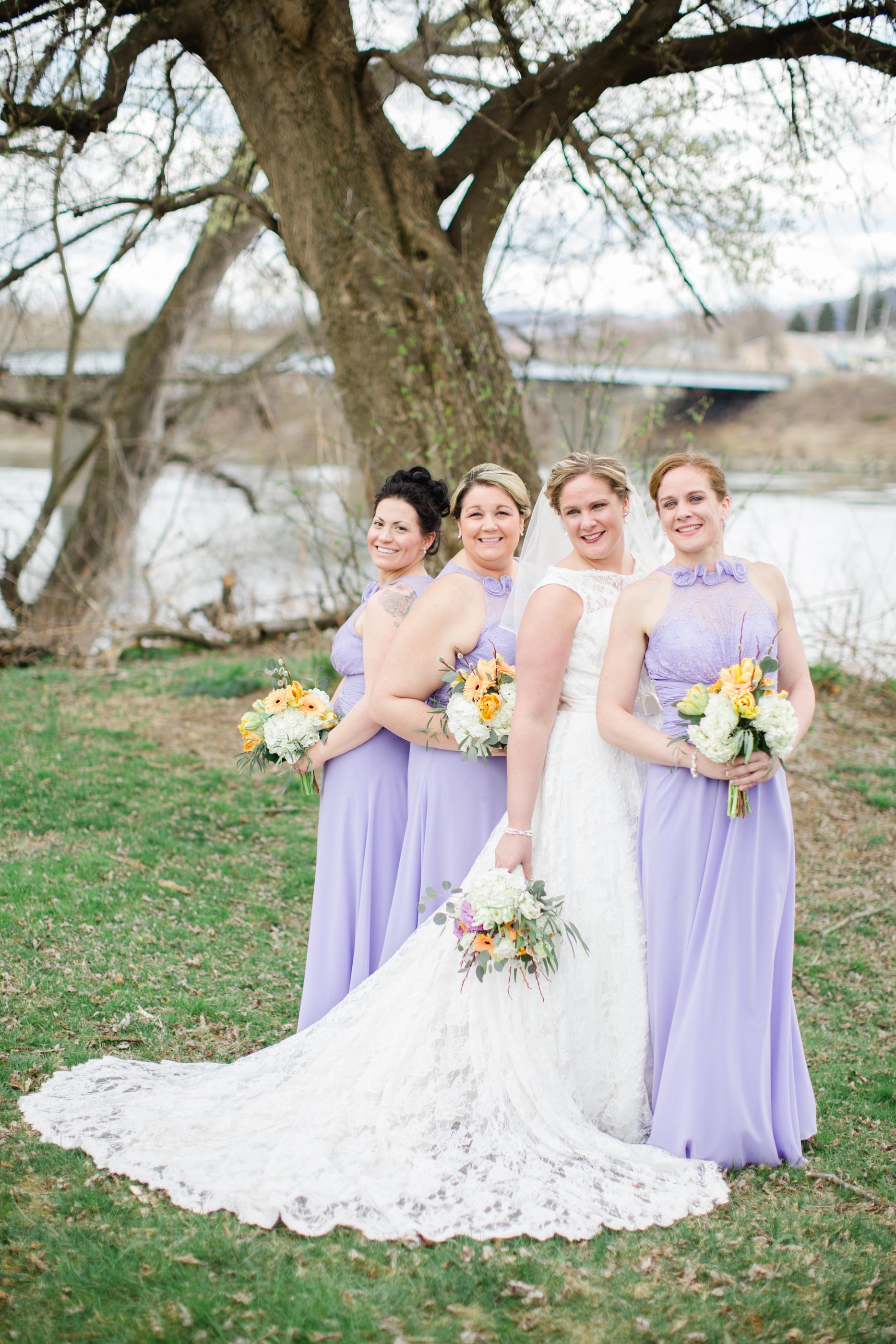 Scranton Dallas PA Wedding Photographers_JDP-96.jpg