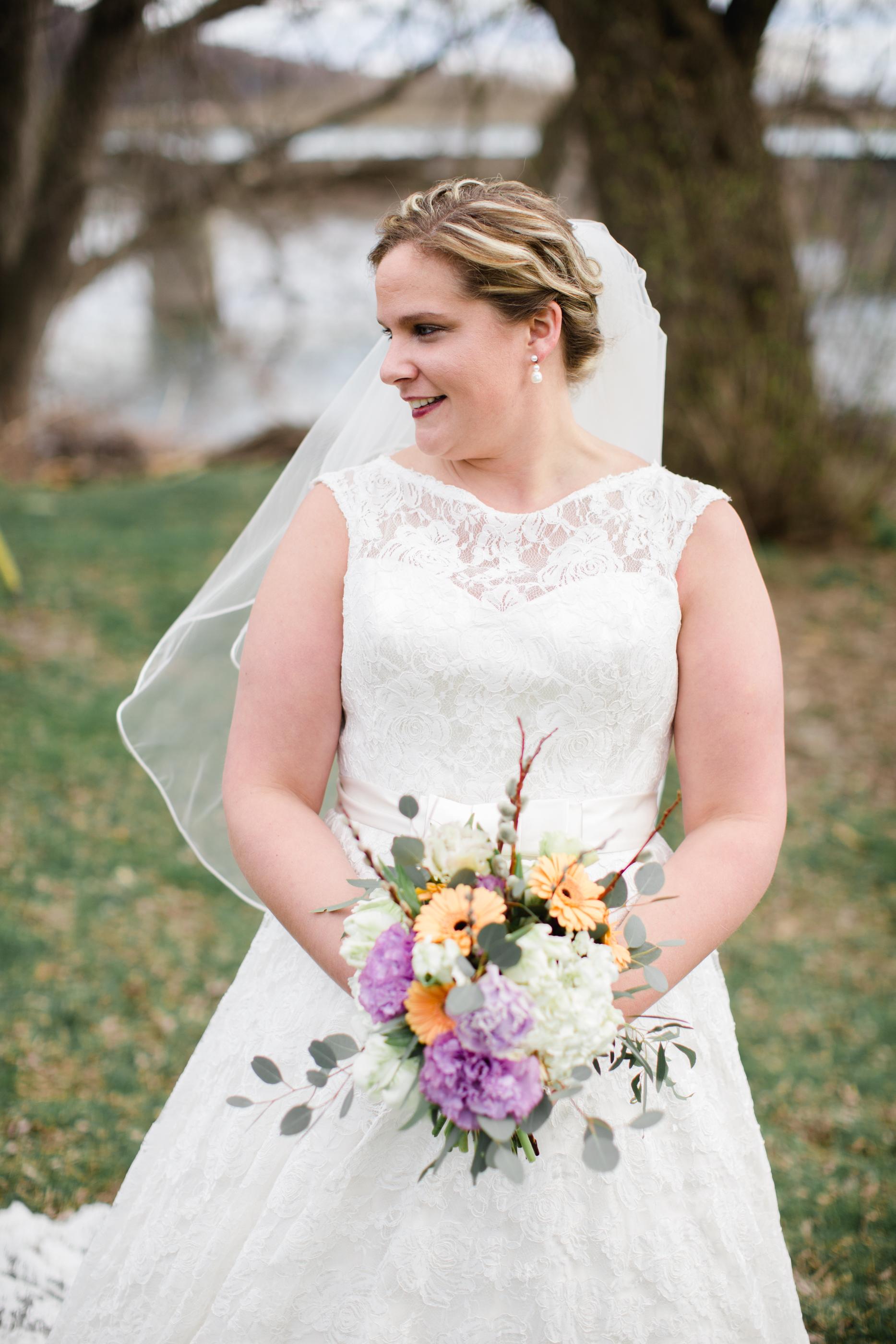 Scranton Dallas PA Wedding Photographers_JDP-103.jpg