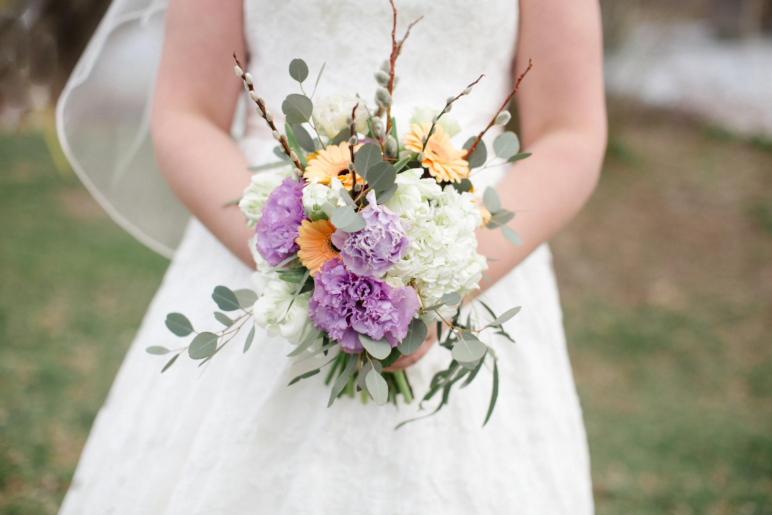 Scranton Dallas PA Wedding Photographers_JDP-104.jpg