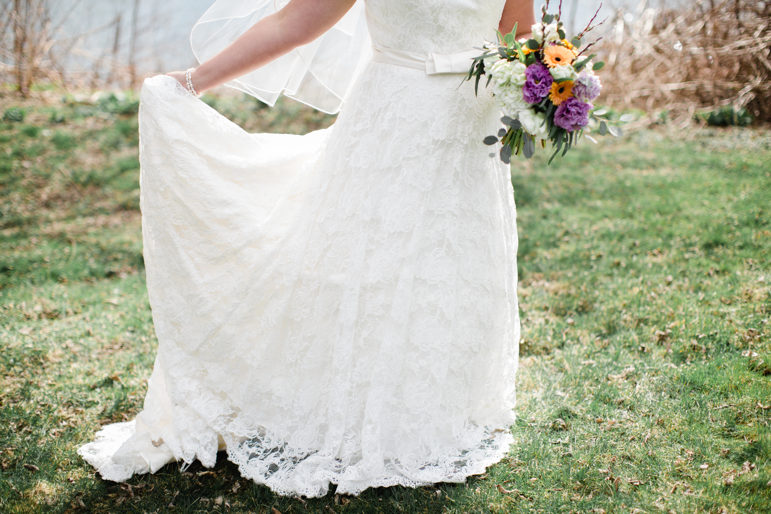 Scranton Dallas PA Wedding Photographers_JDP-107.jpg