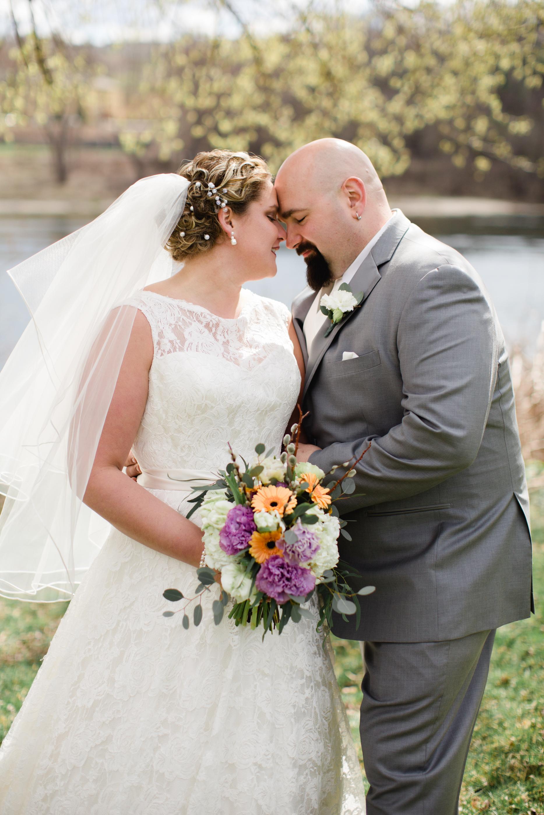 Scranton Dallas PA Wedding Photographers_JDP-108.jpg