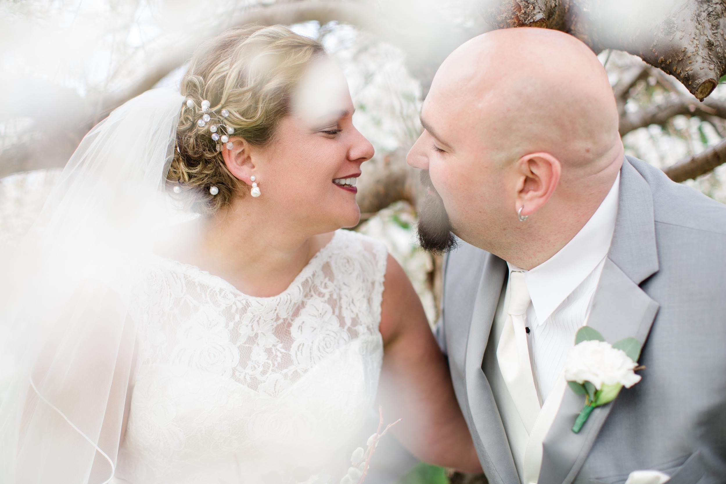 Scranton Dallas PA Wedding Photographers_JDP-109.jpg