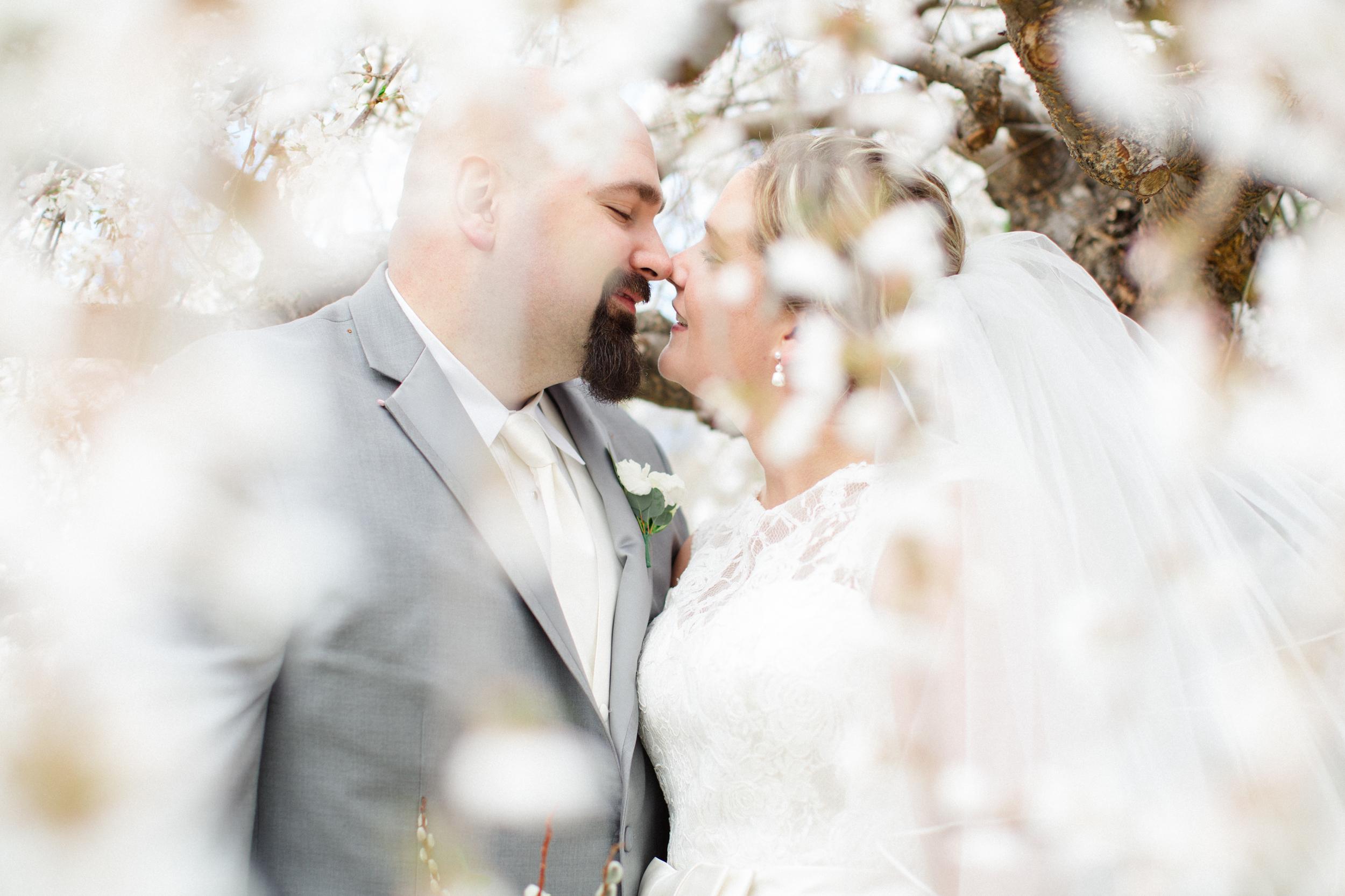 Scranton Dallas PA Wedding Photographers_JDP-110.jpg