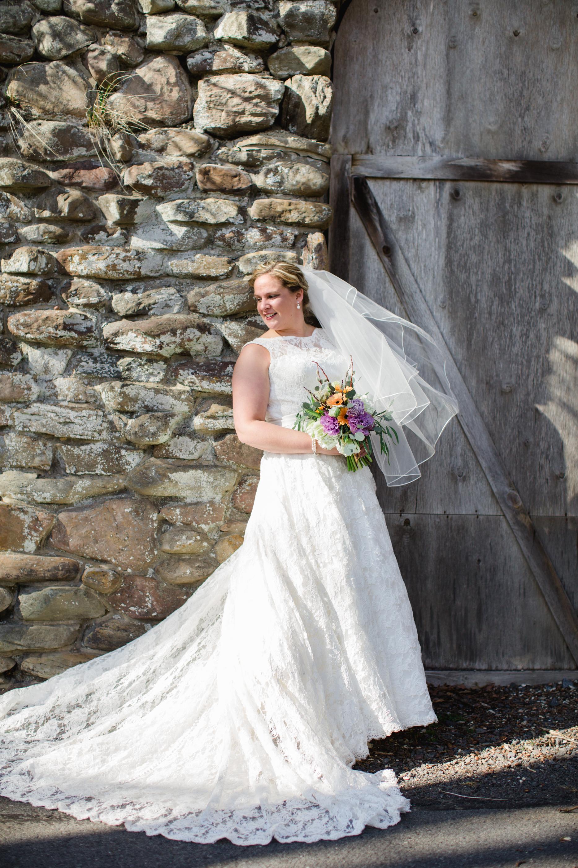 Scranton Dallas PA Wedding Photographers_JDP-116.jpg