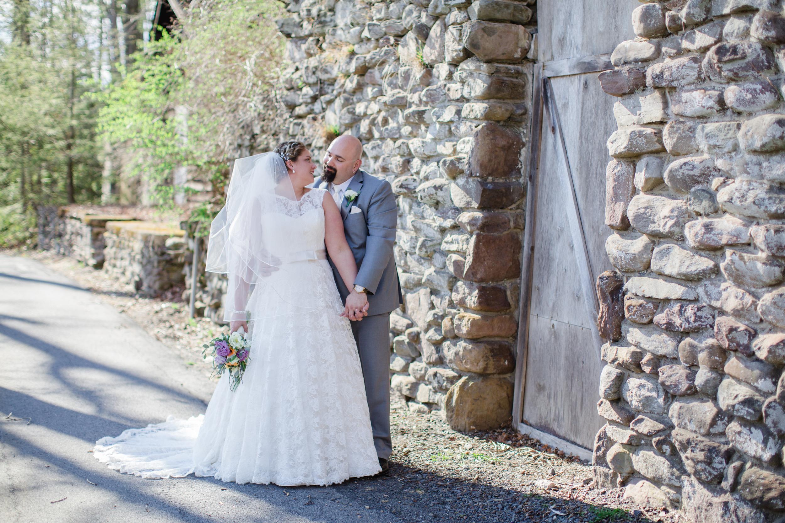 Scranton Dallas PA Wedding Photographers_JDP-122.jpg