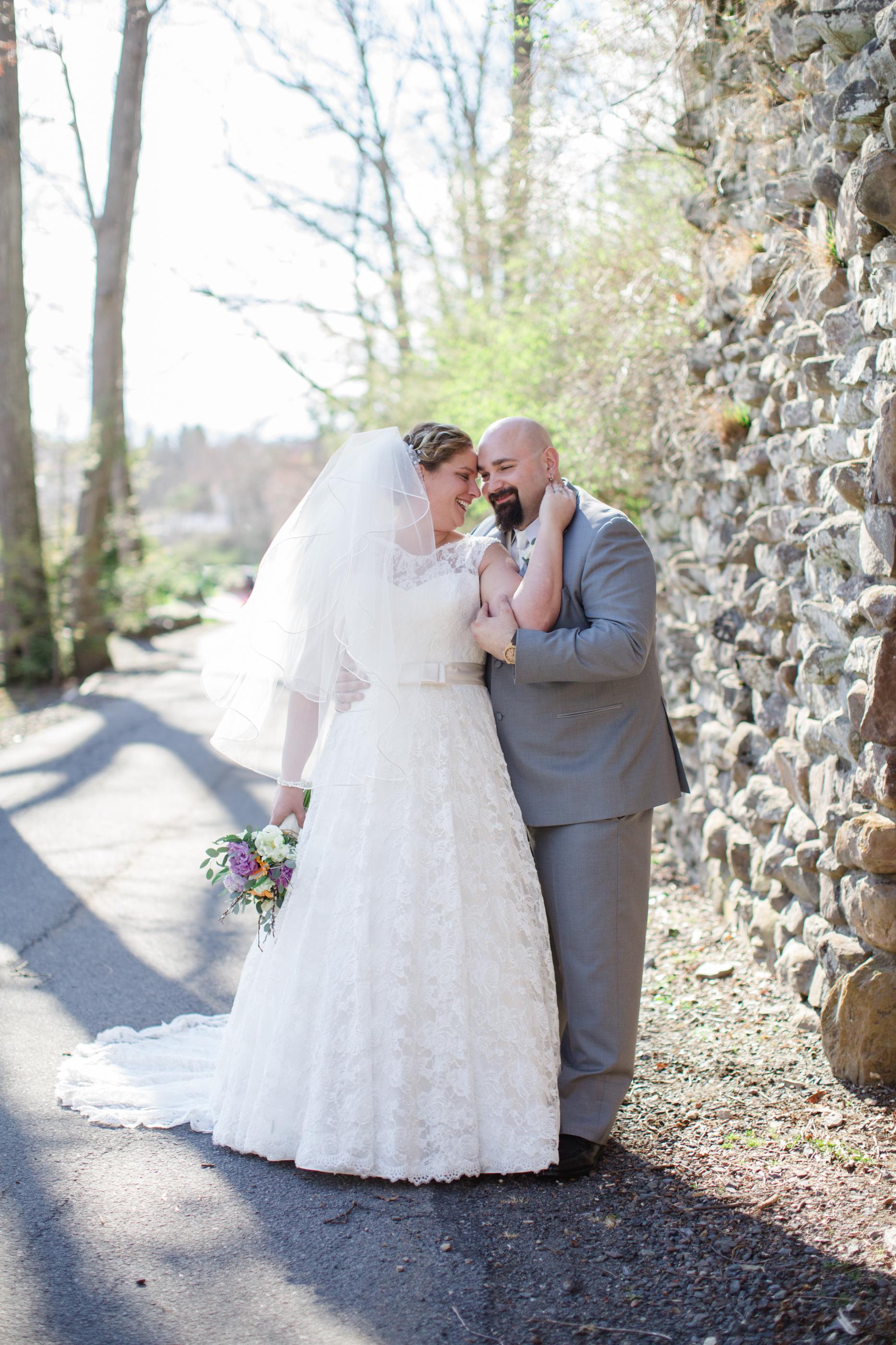 Scranton Dallas PA Wedding Photographers_JDP-124.jpg