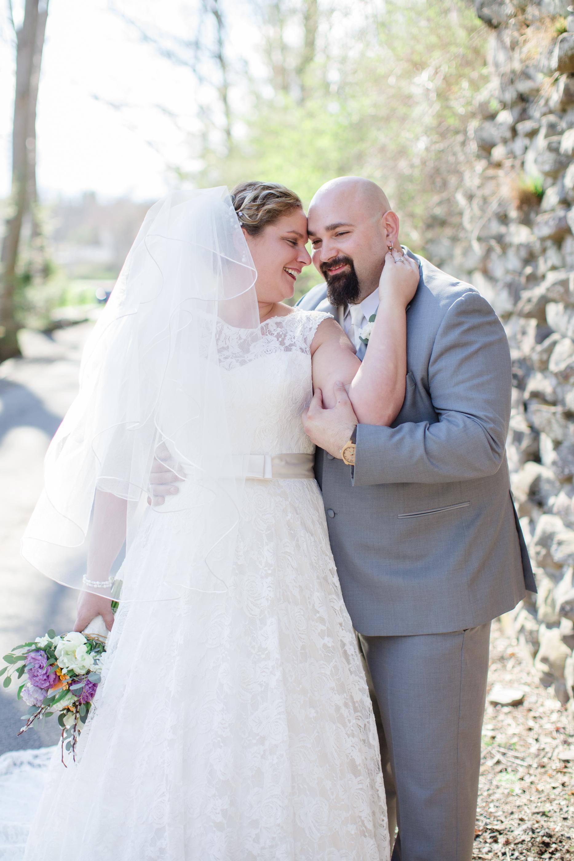 Scranton Dallas PA Wedding Photographers_JDP-125.jpg