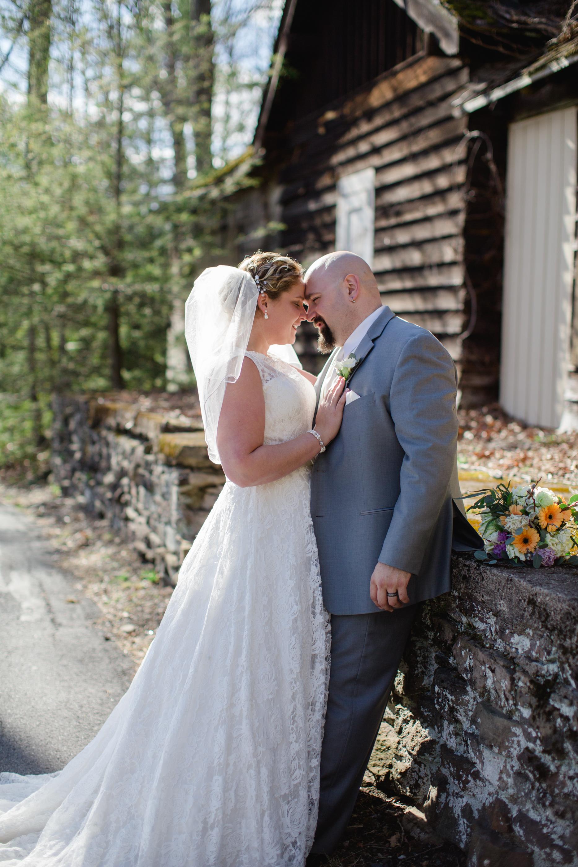 Scranton Dallas PA Wedding Photographers_JDP-132.jpg