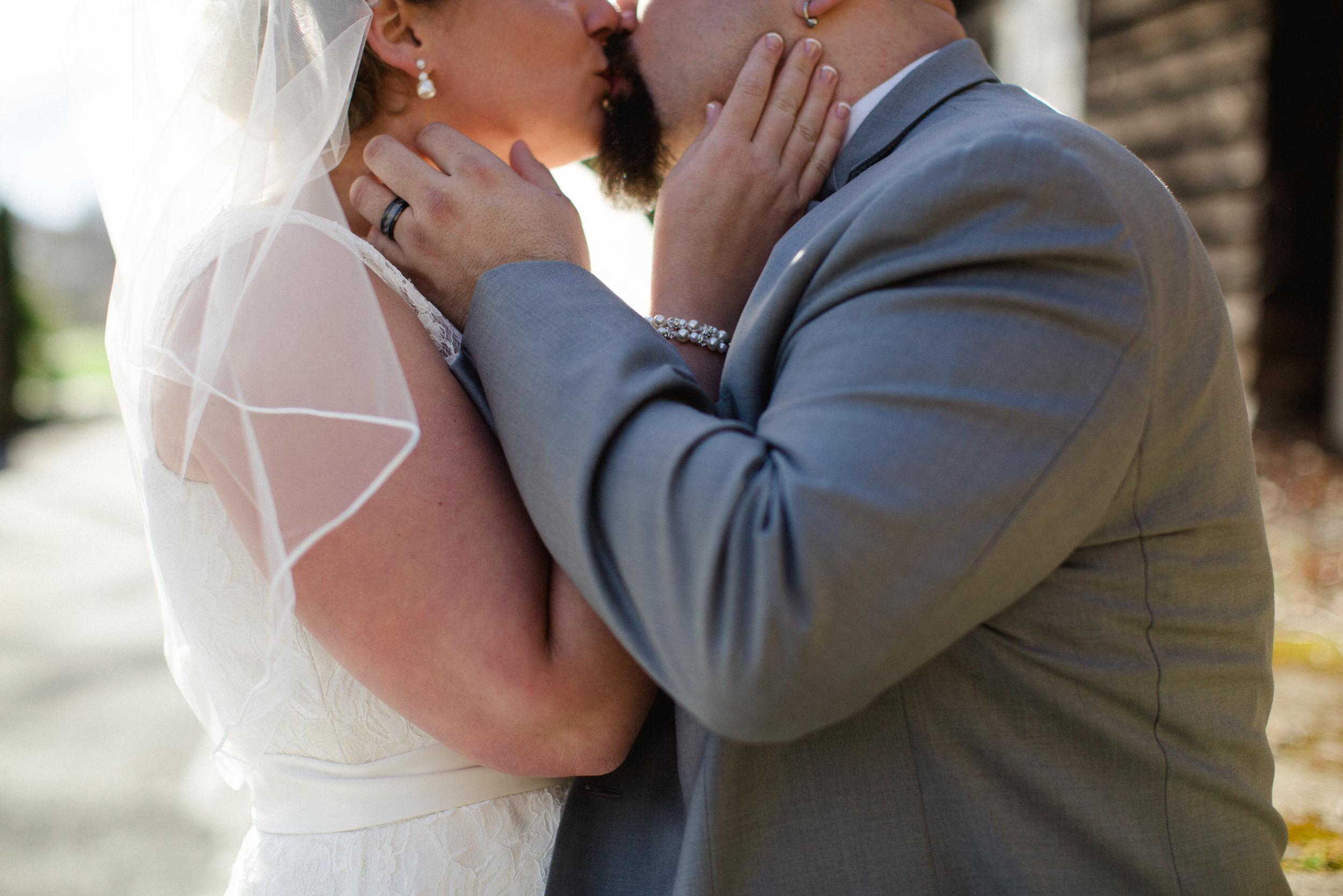 Scranton Dallas PA Wedding Photographers_JDP-136.jpg